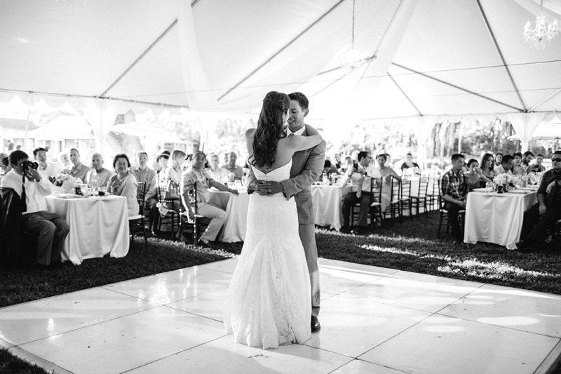 tim-shaina-wedding-the-modern-hawaii-057.jpg