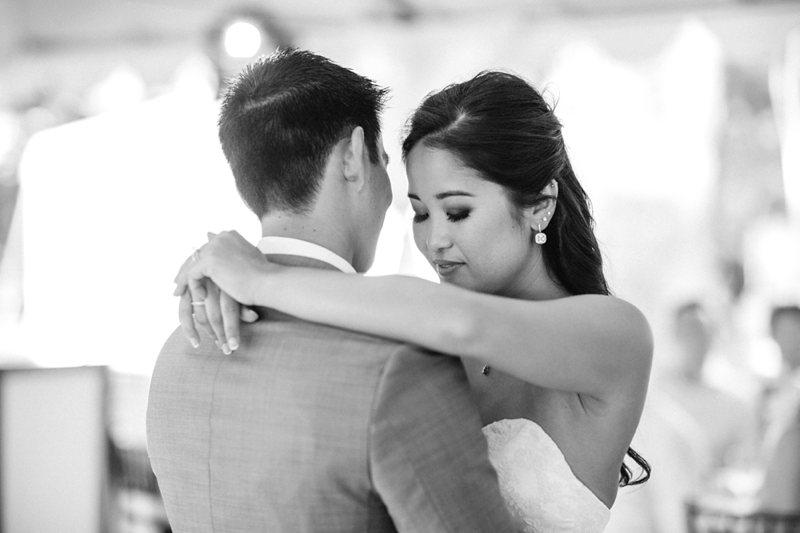 tim-shaina-wedding-the-modern-hawaii-056.jpg