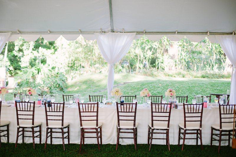 tim-shaina-wedding-the-modern-hawaii-059.jpg