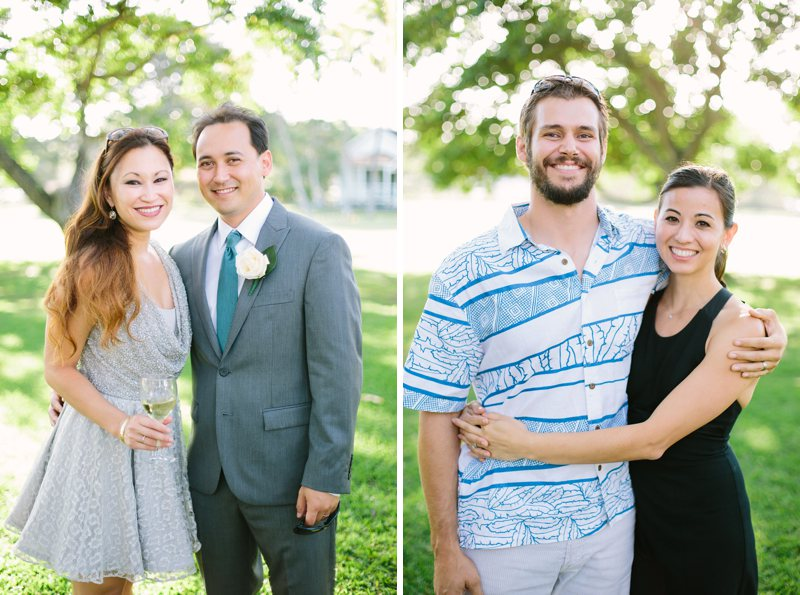 tim-shaina-wedding-the-modern-hawaii-060.jpg