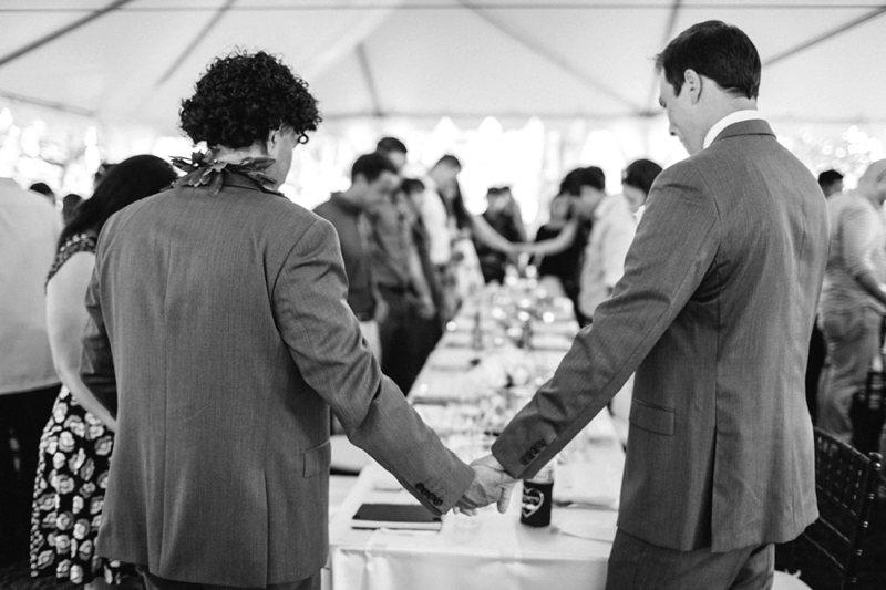 tim-shaina-wedding-the-modern-hawaii-062.jpg