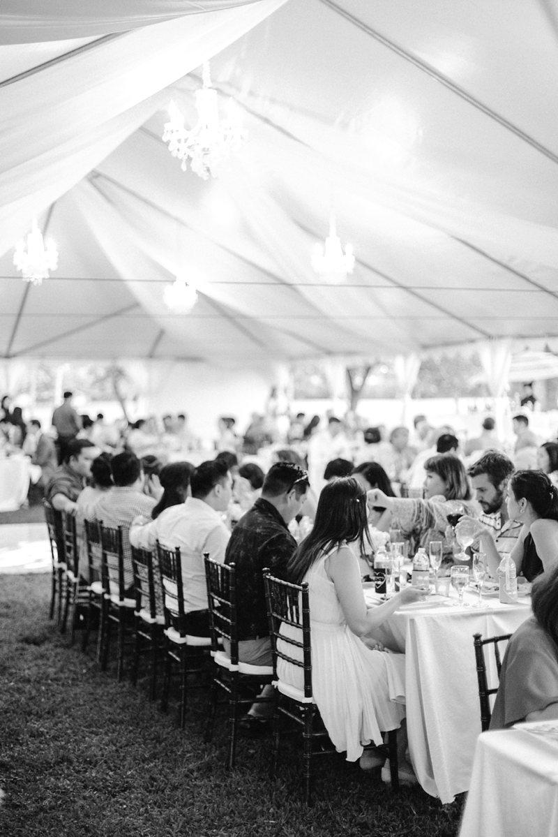 tim-shaina-wedding-the-modern-hawaii-064.jpg