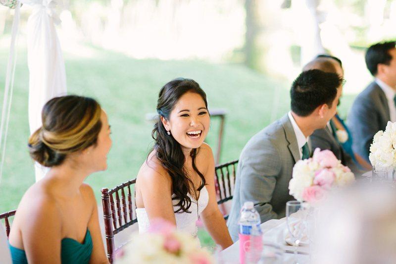 tim-shaina-wedding-the-modern-hawaii-063.jpg
