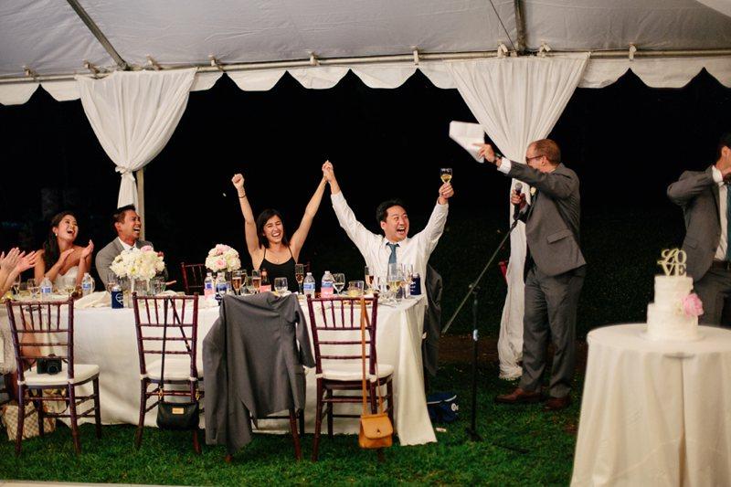 tim-shaina-wedding-the-modern-hawaii-069.jpg