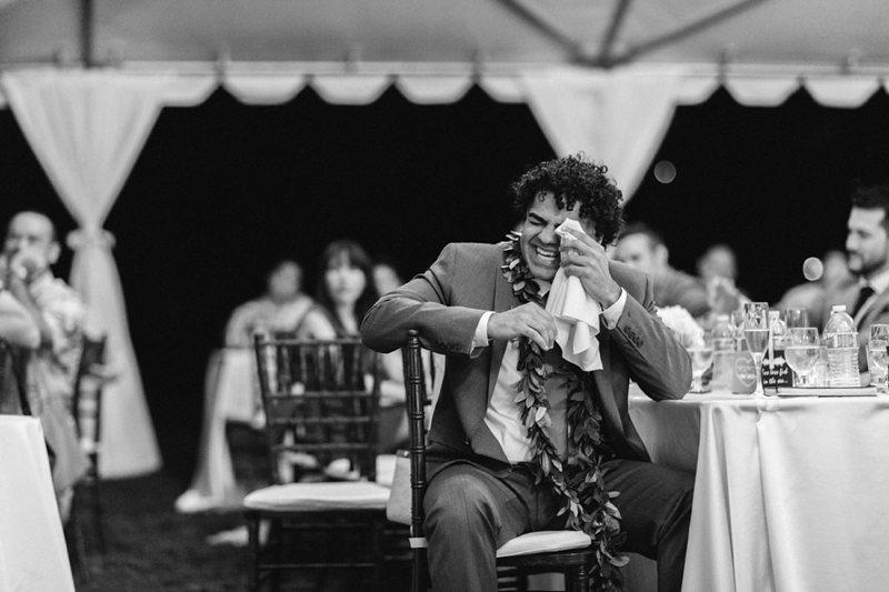 tim-shaina-wedding-the-modern-hawaii-071.jpg