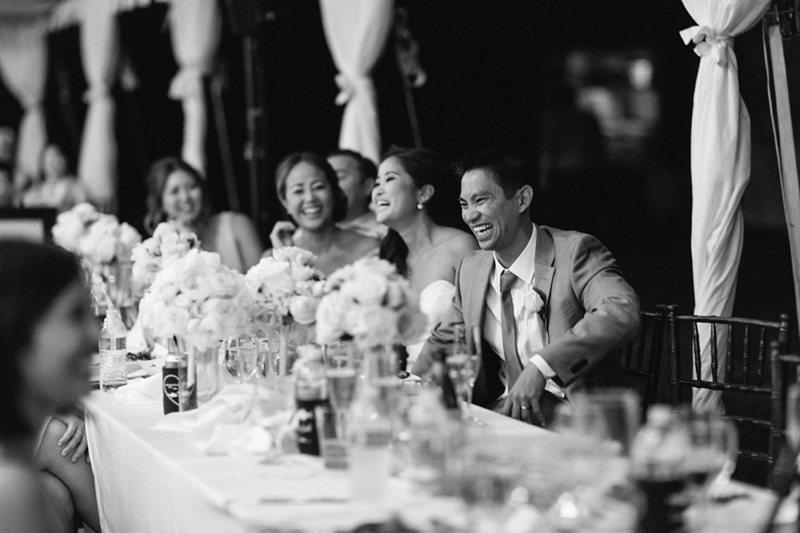 tim-shaina-wedding-the-modern-hawaii-070.jpg
