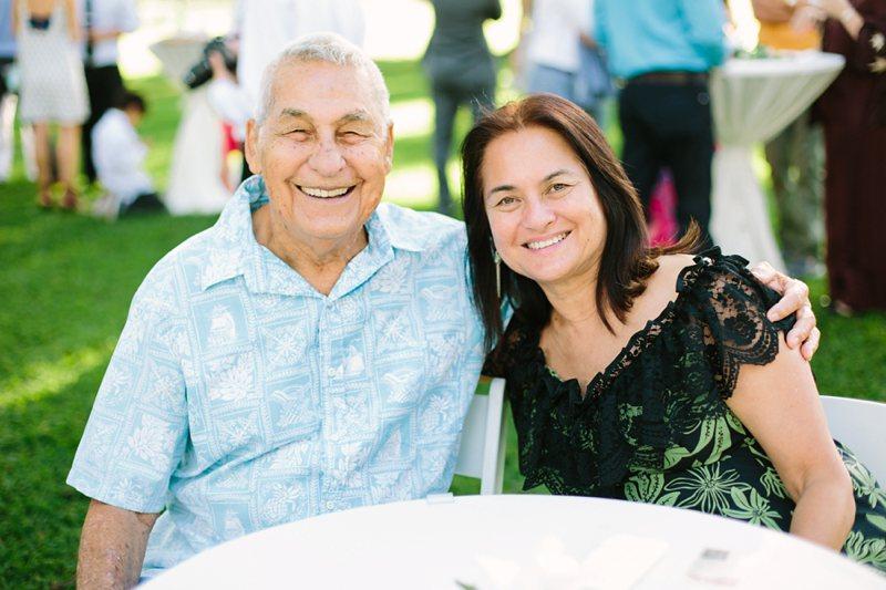 tim-shaina-wedding-the-modern-hawaii-061.jpg