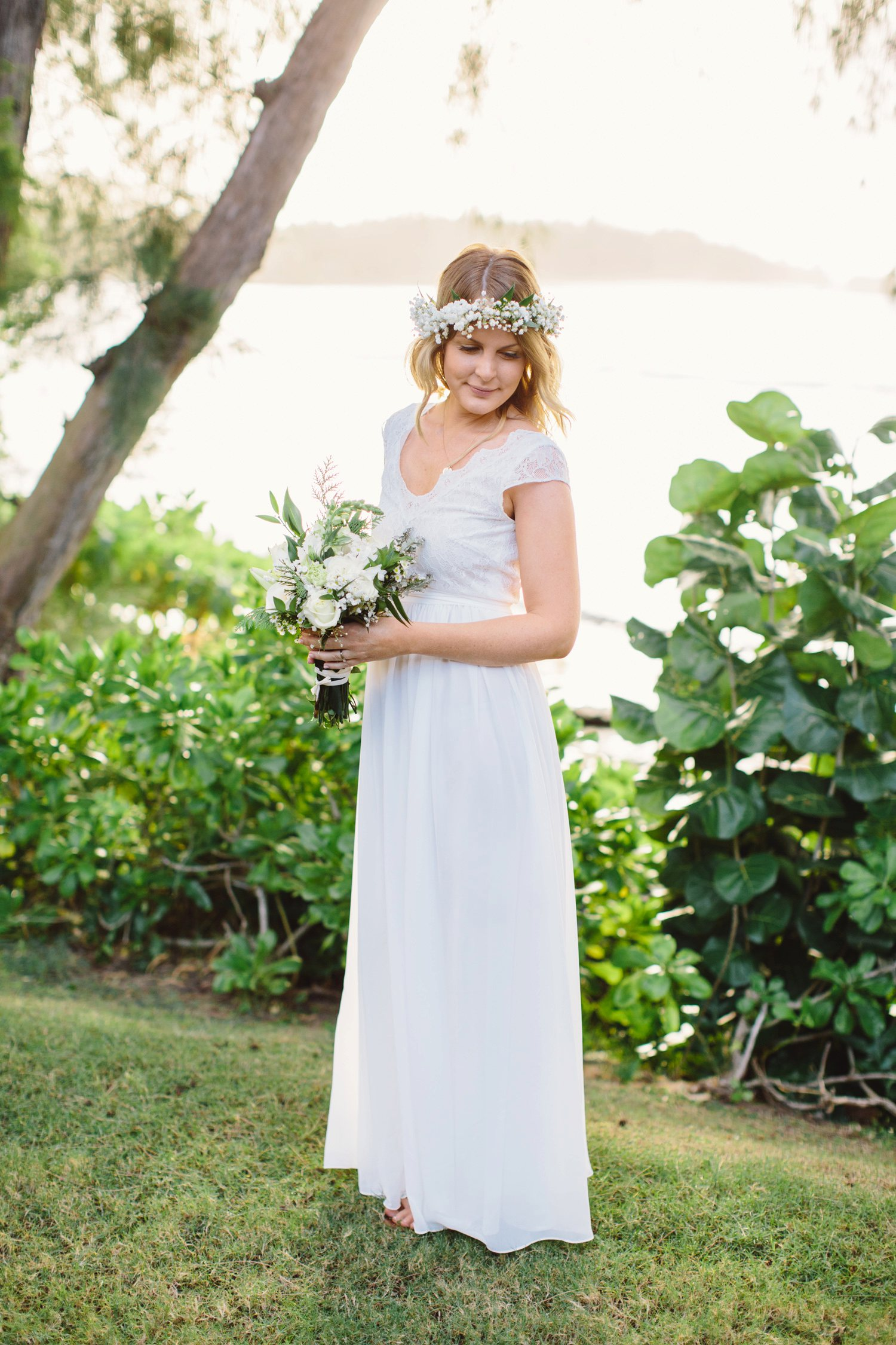 annika-pele-hawaii-elopement-011.jpg