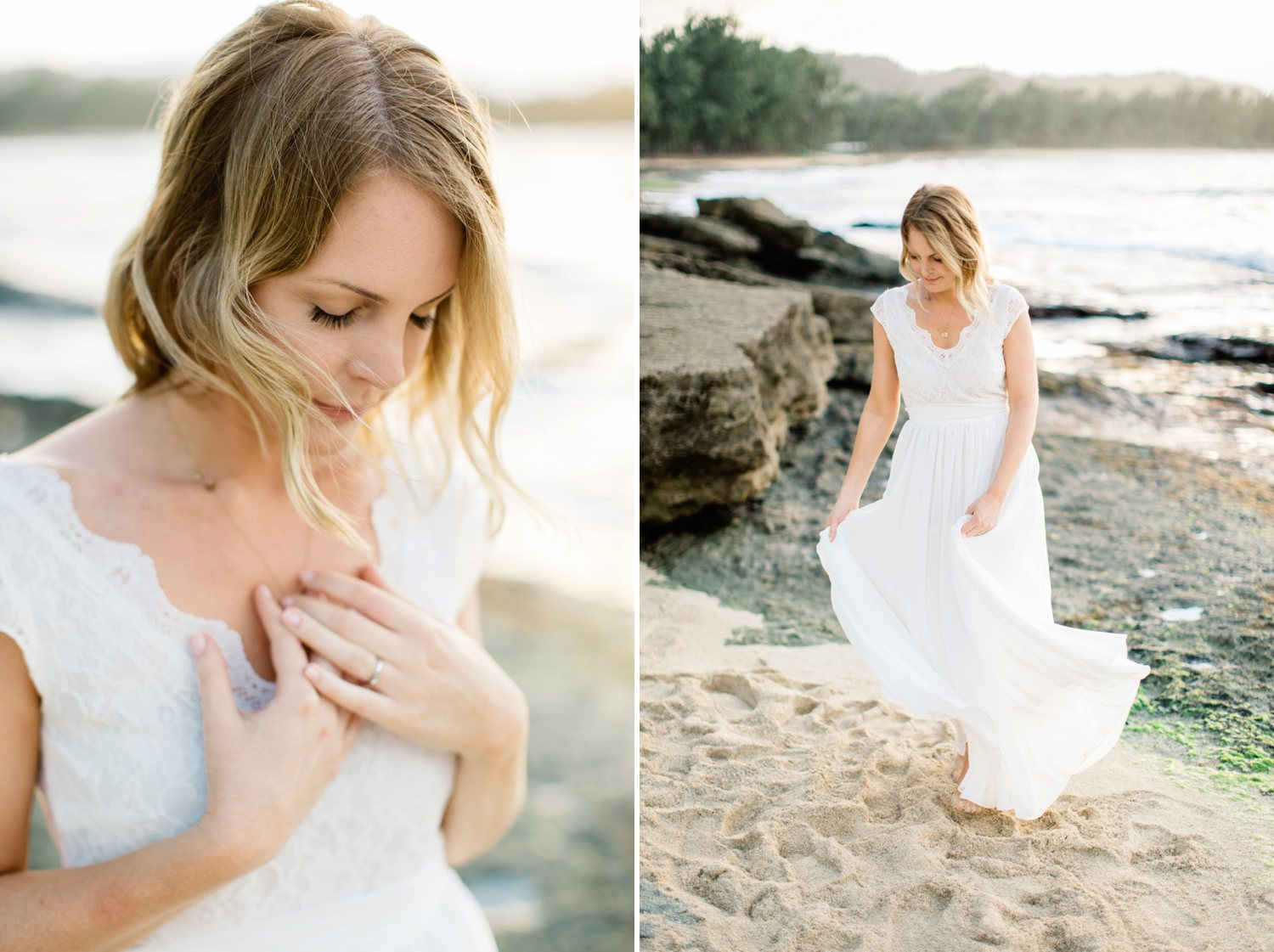 annika-pele-hawaii-elopement-023.jpg