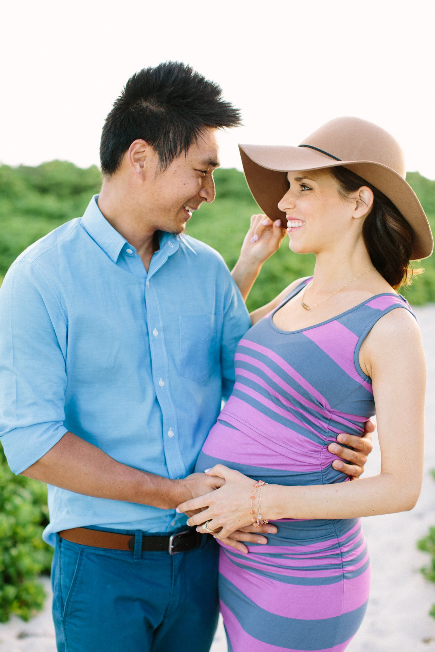 serena-jason-maternity-009.jpg