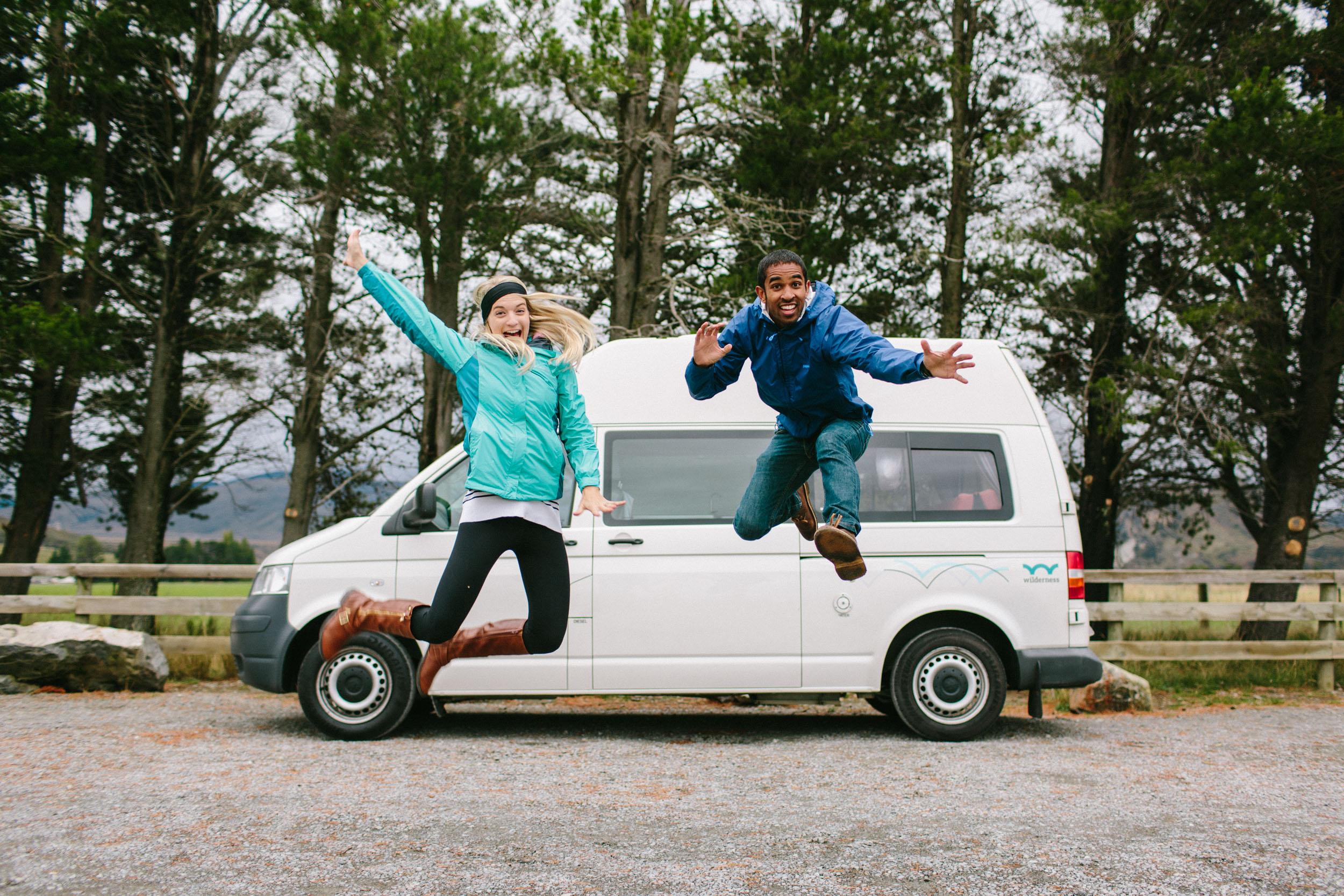 new-zealand-camper-van-roadtrip-005.jpg