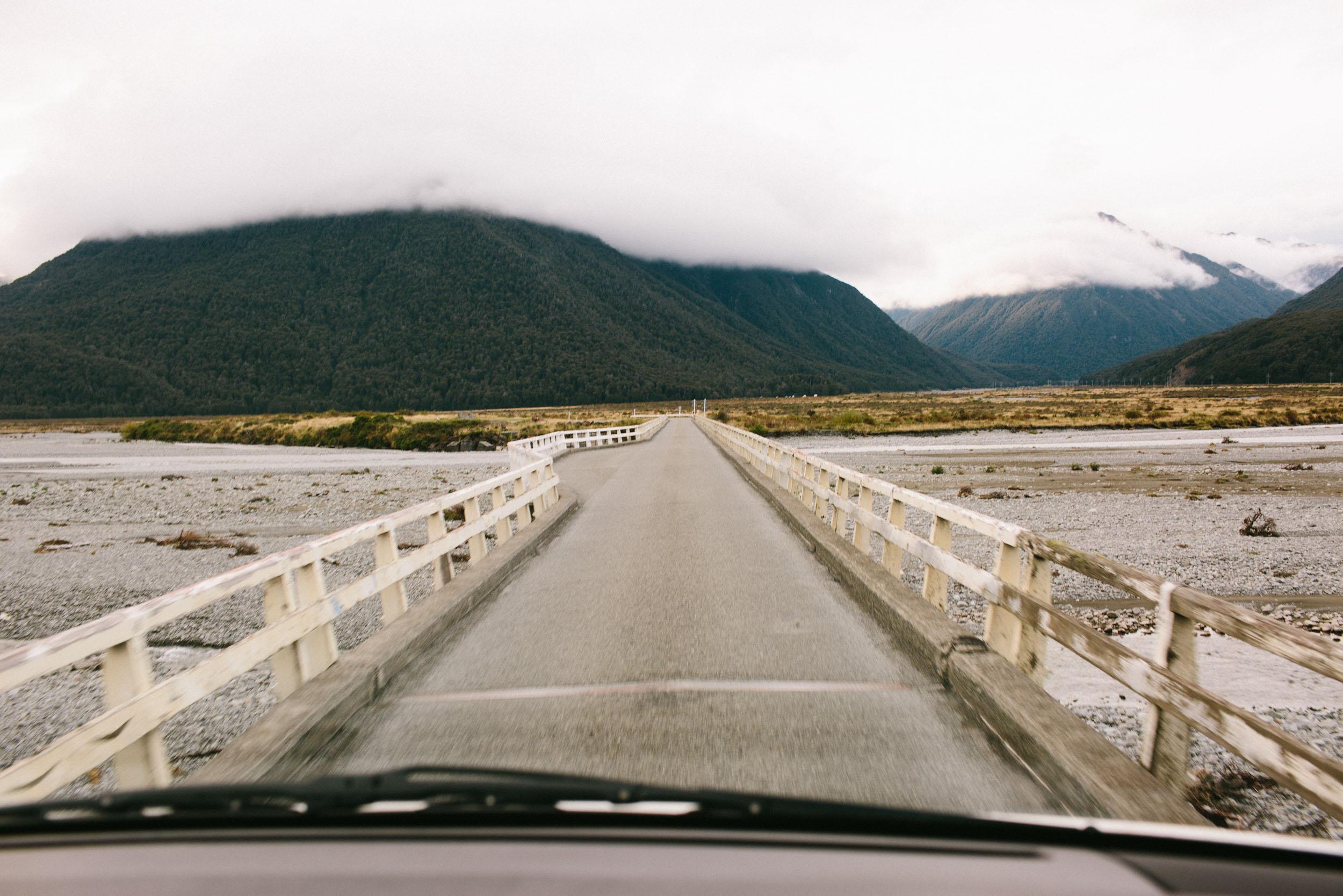 new-zealand-camper-van-roadtrip-007.jpg