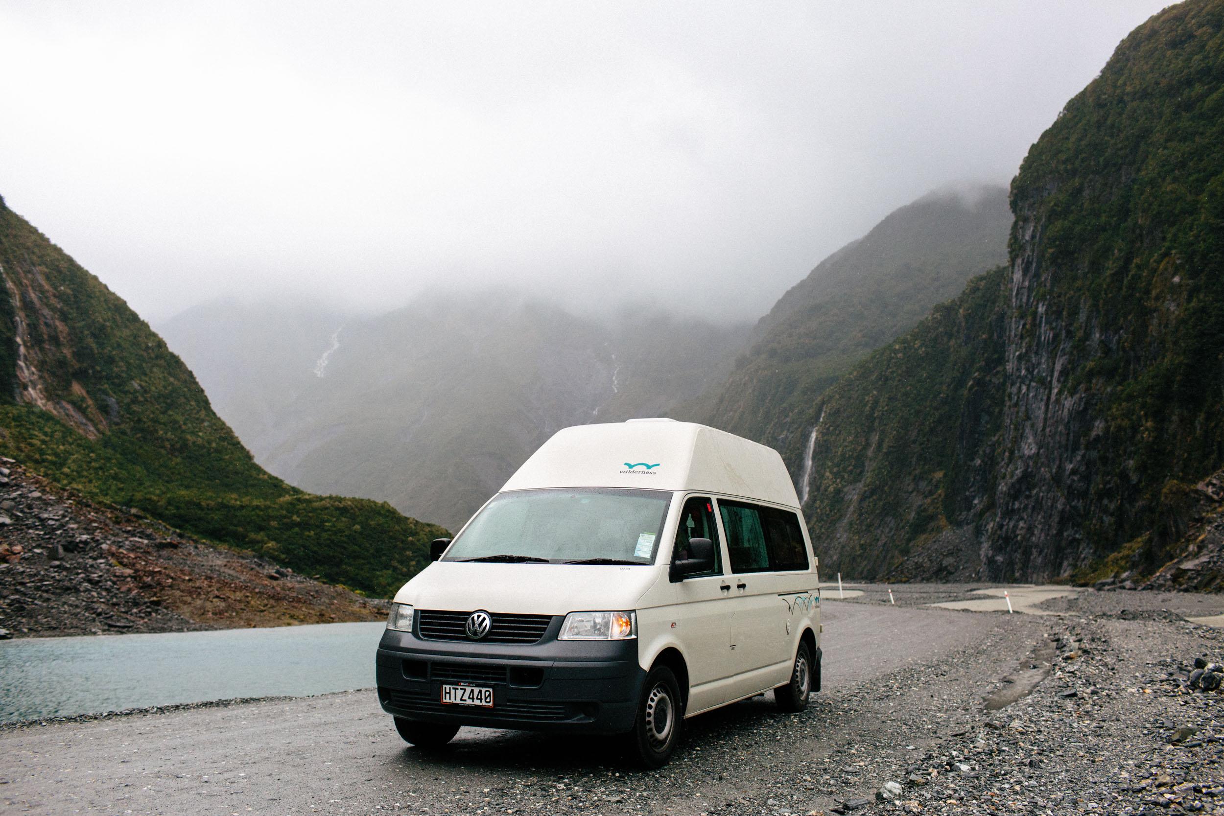new-zealand-camper-van-roadtrip-030.jpg