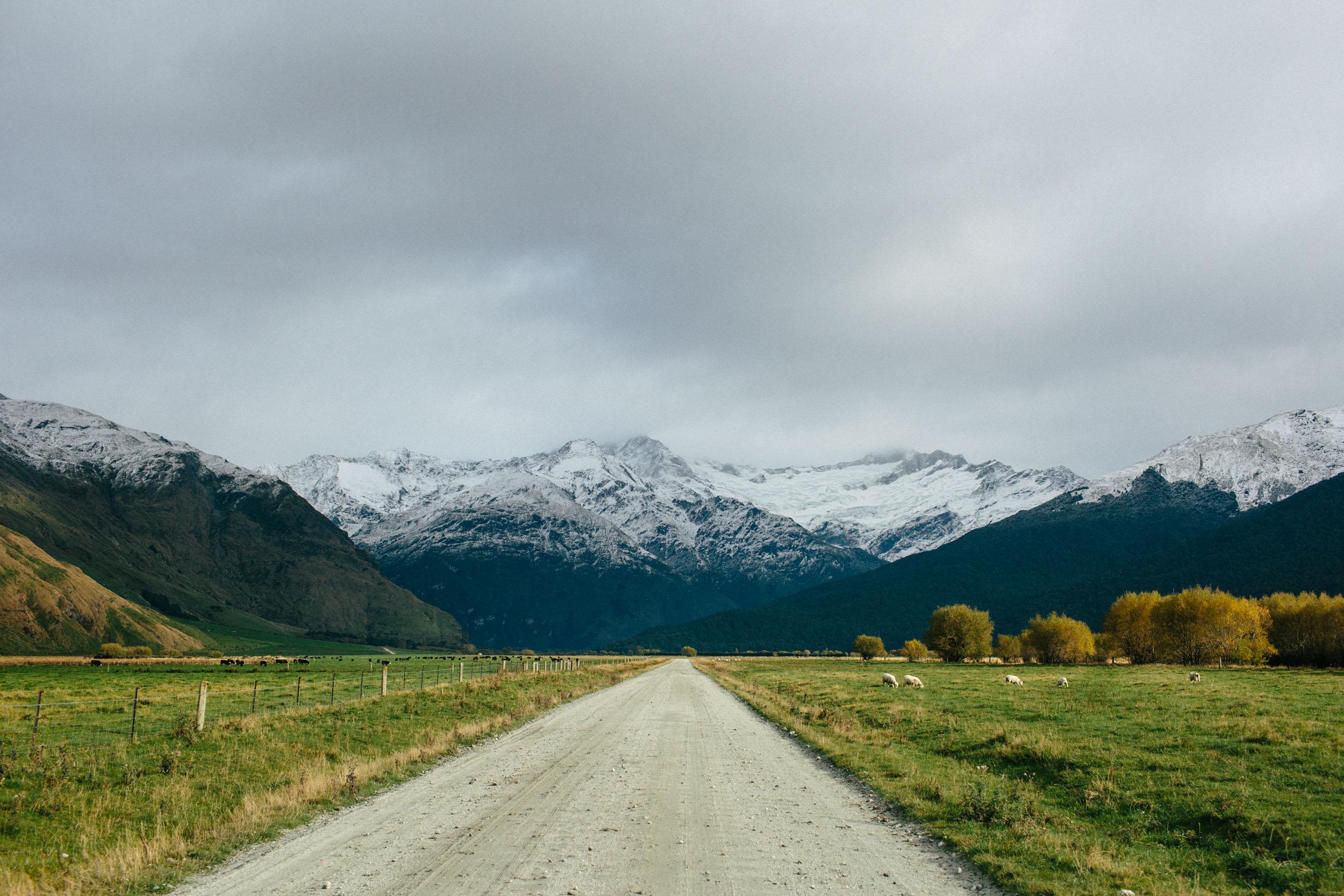 new-zealand-camper-van-roadtrip-044.jpg