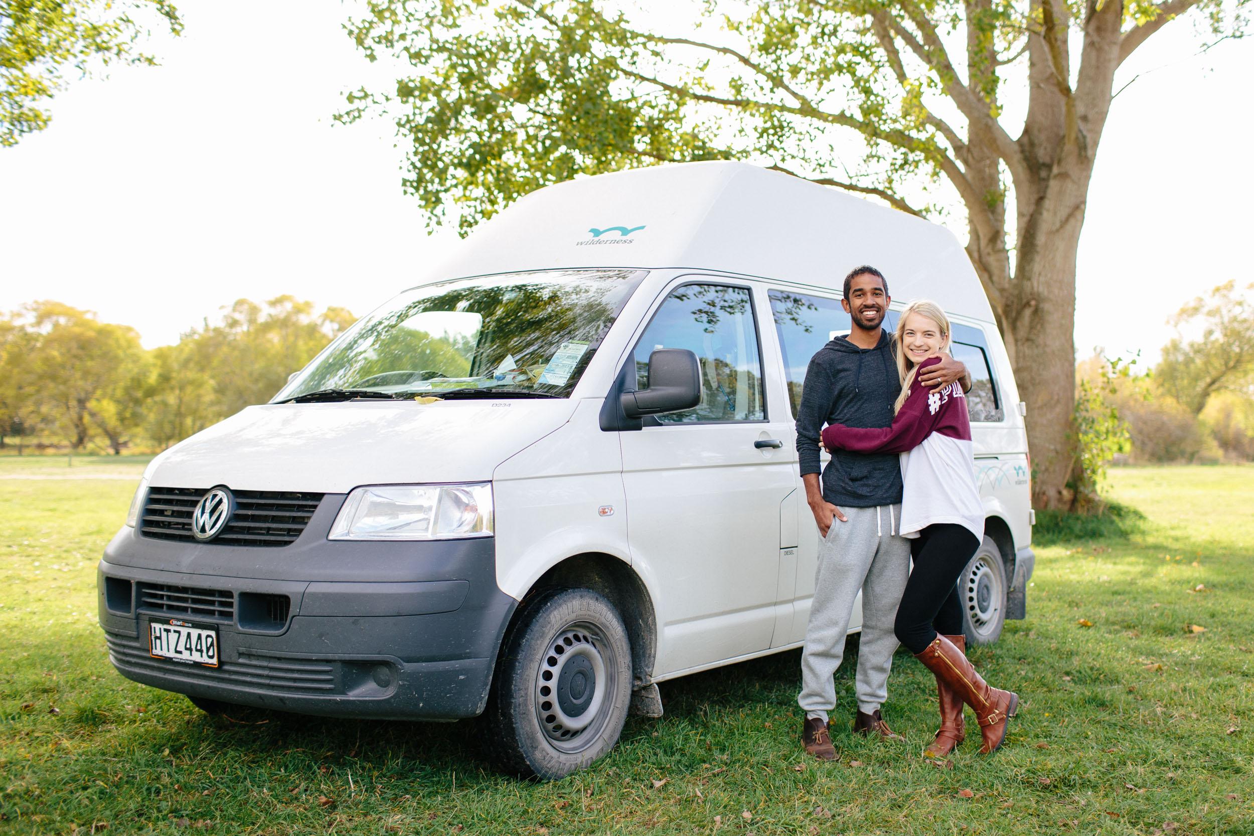 new-zealand-camper-van-roadtrip-077.jpg