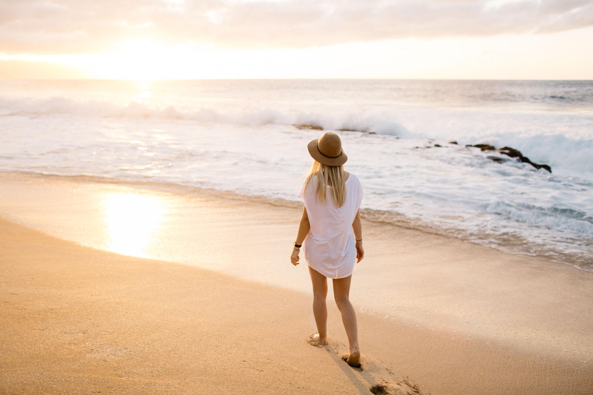 travel-hawaii-oahu-kauai-maui-001.jpg