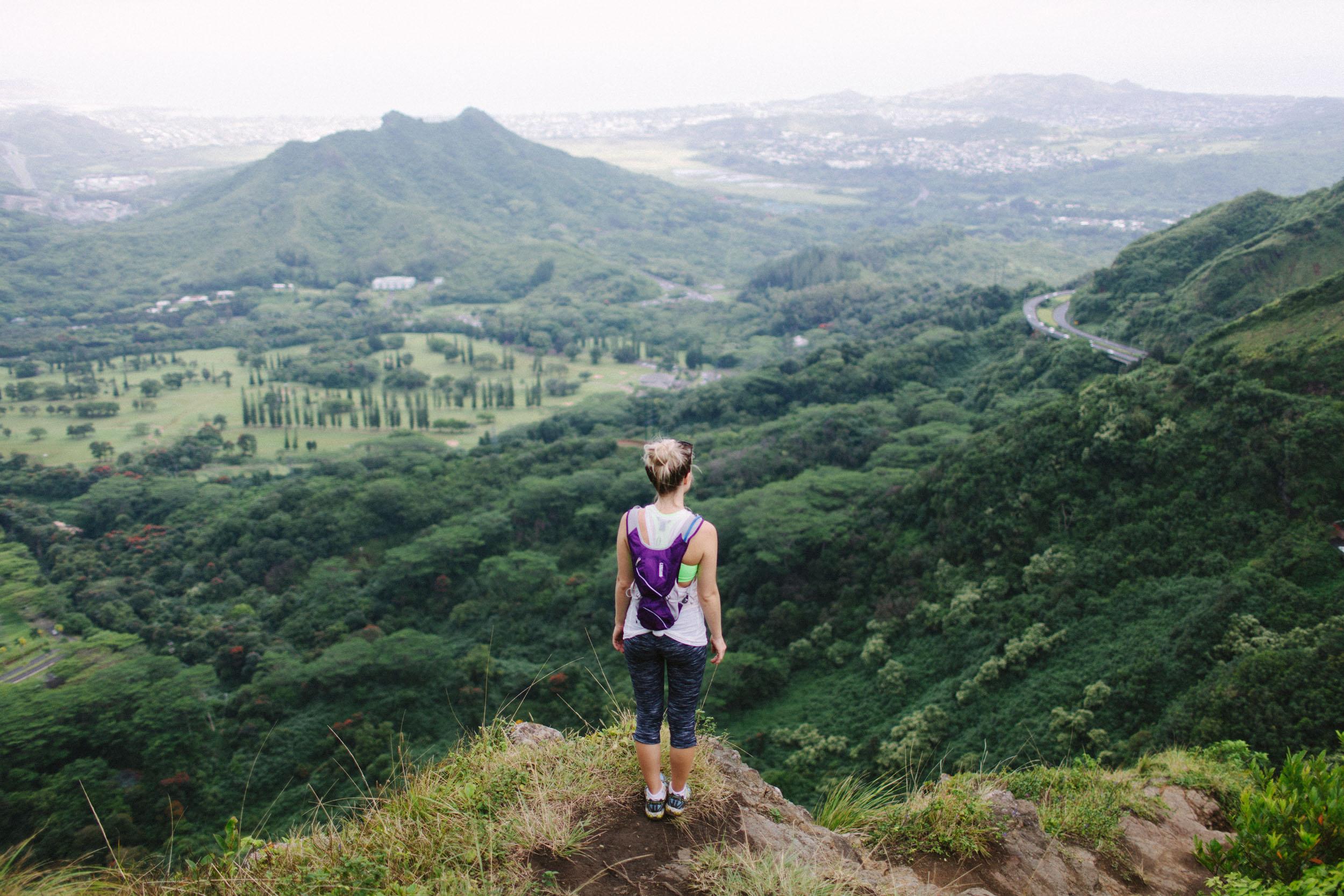 travel-hawaii-oahu-kauai-maui-006.jpg