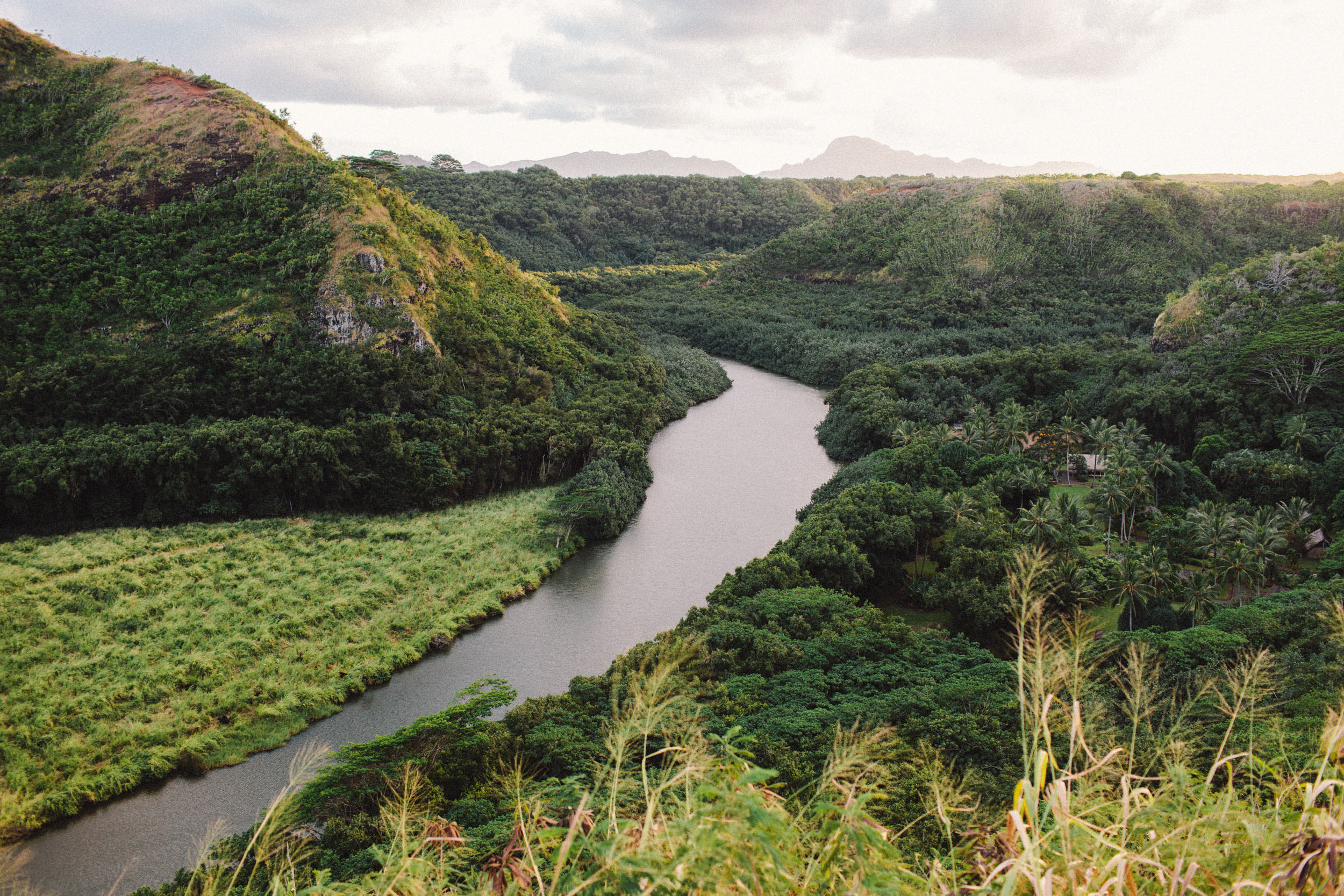 travel-hawaii-oahu-kauai-maui-008.jpg