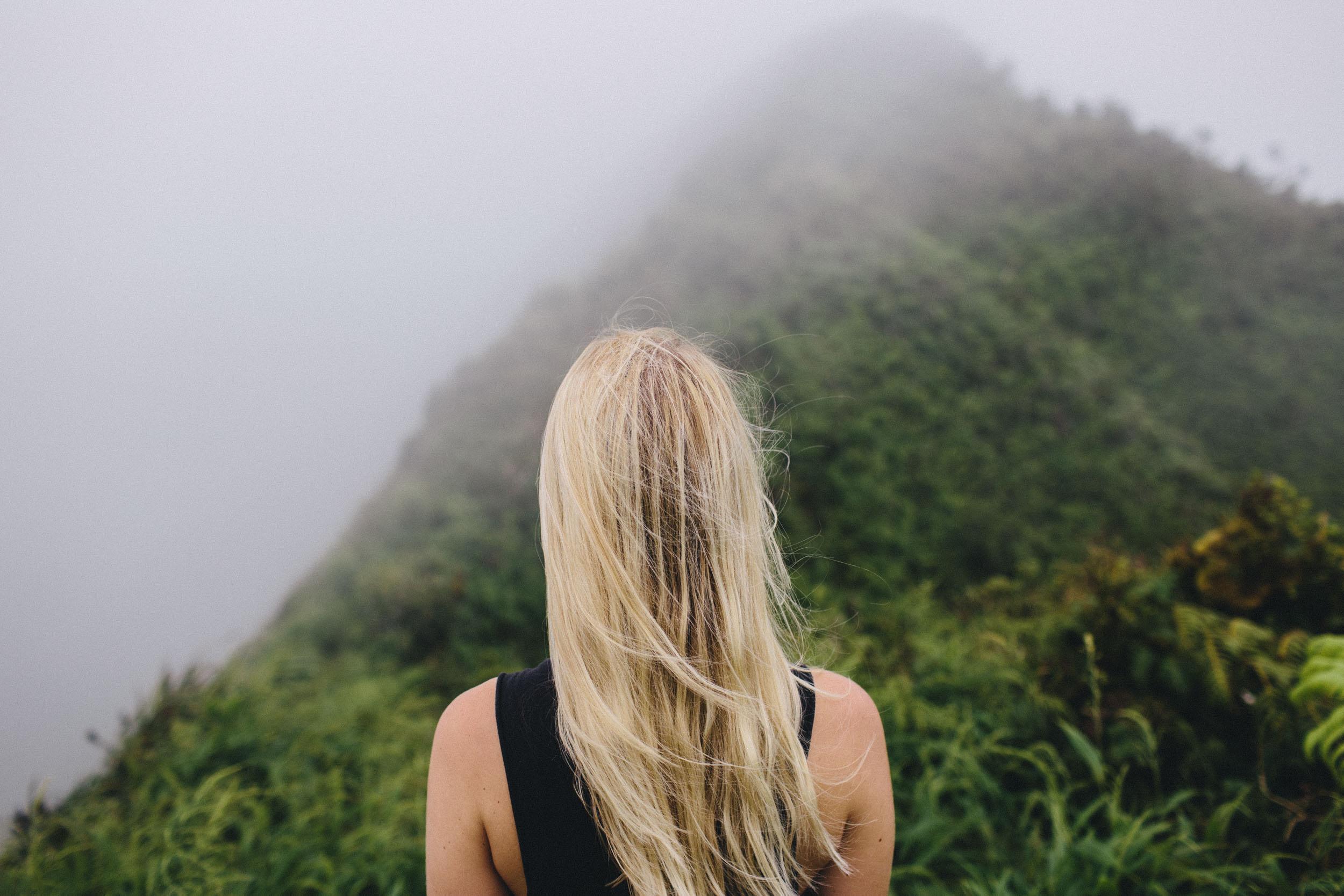 travel-hawaii-oahu-kauai-maui-012.jpg