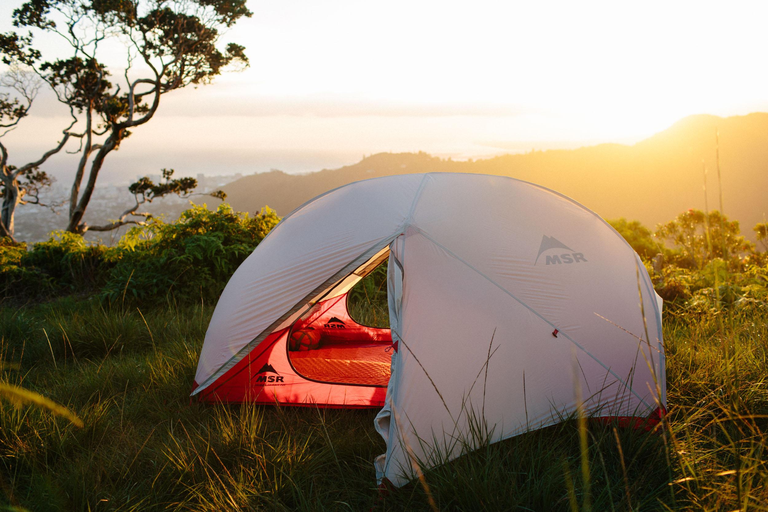 travel-hawaii-oahu-kauai-maui-013.jpg