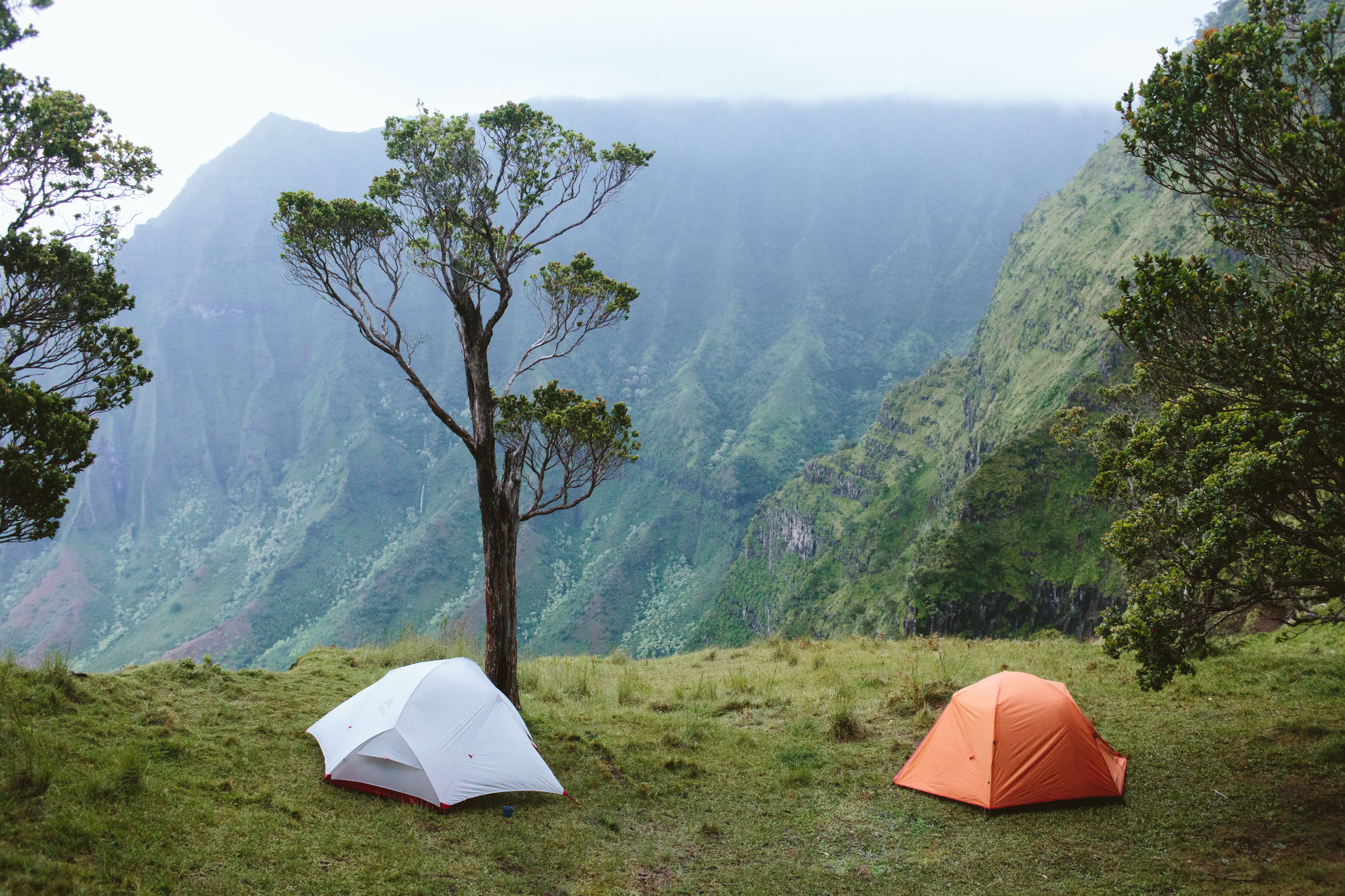 travel-hawaii-oahu-kauai-maui-016.jpg