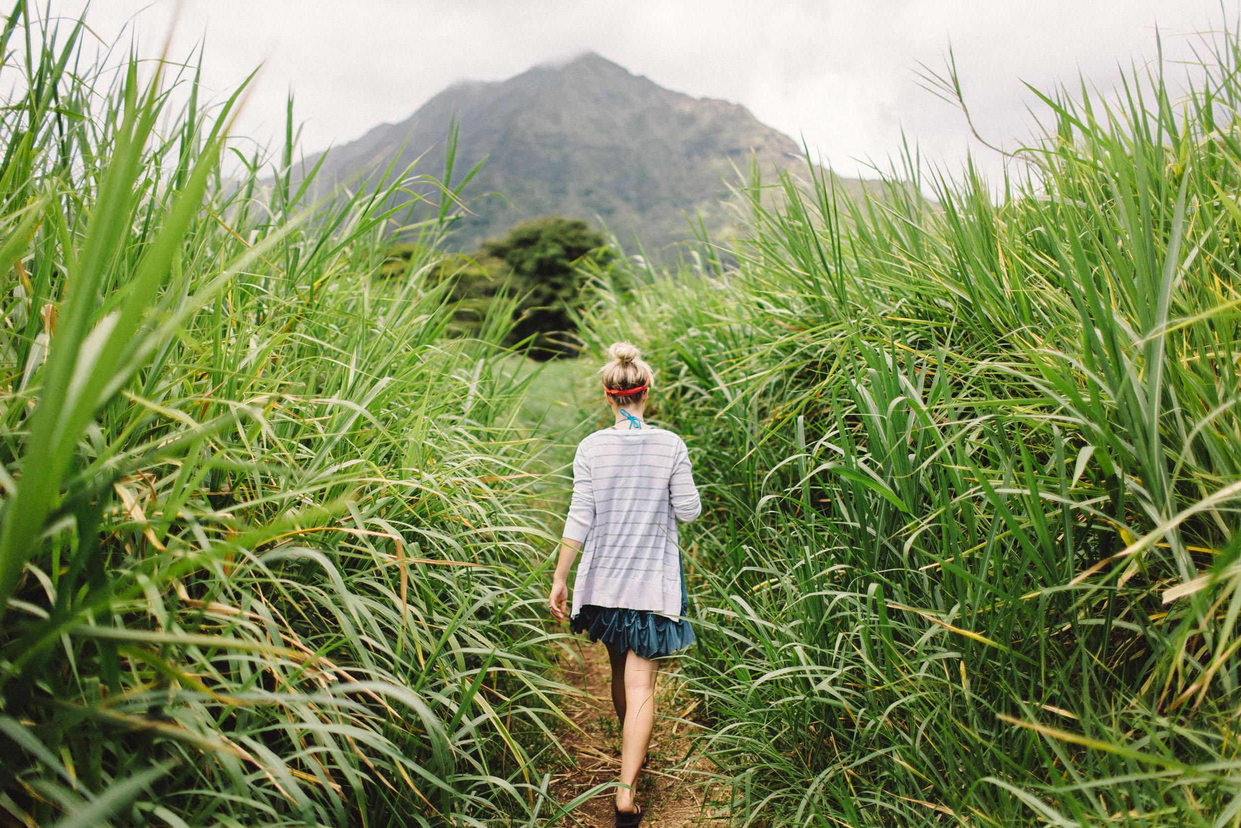 travel-hawaii-oahu-kauai-maui-019.jpg