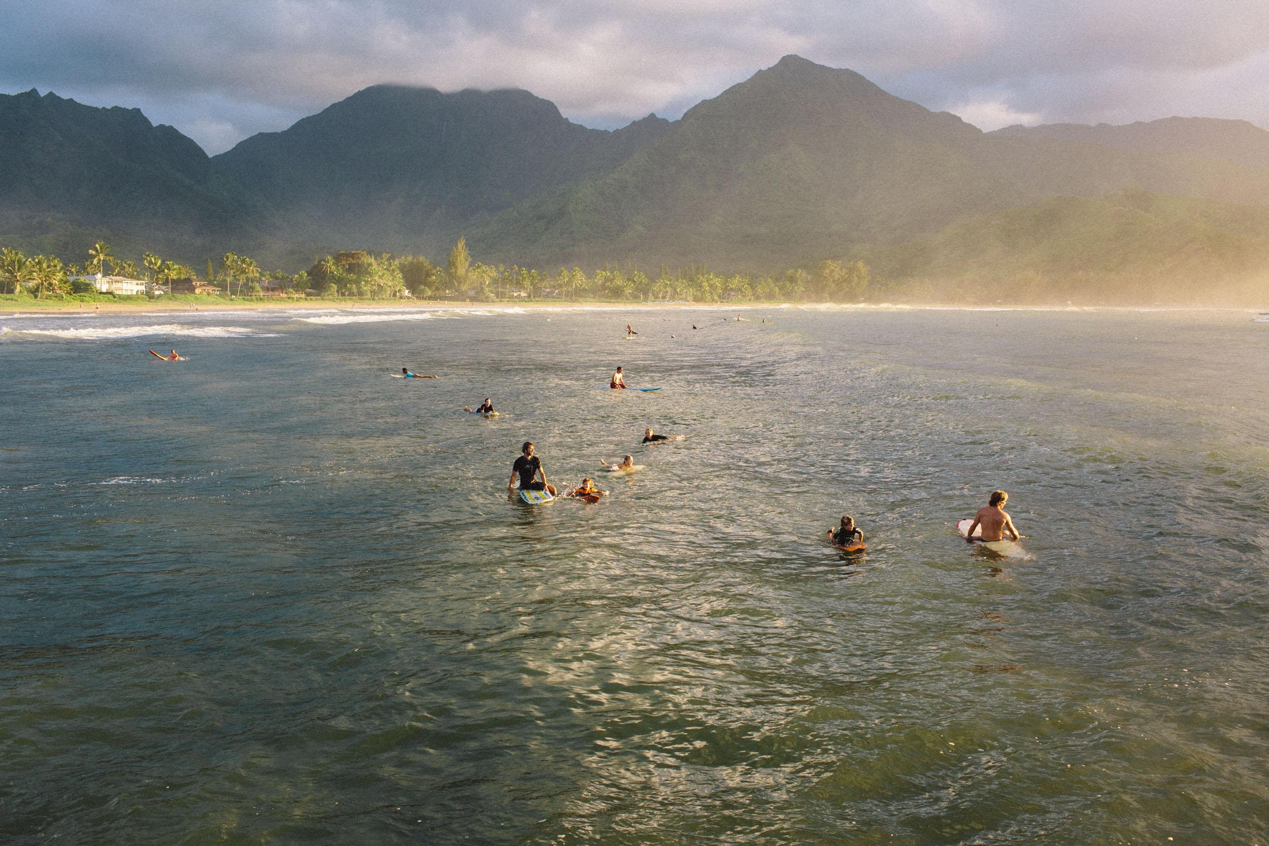 travel-hawaii-oahu-kauai-maui-020.jpg