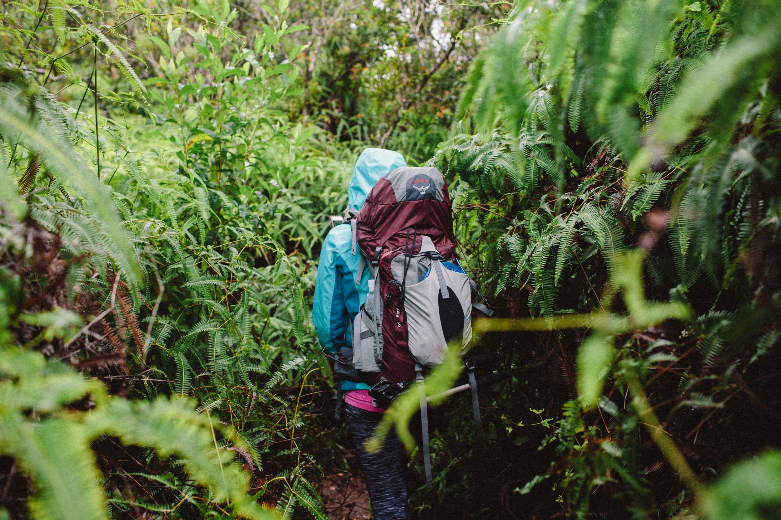 travel-hawaii-oahu-kauai-maui-021.jpg