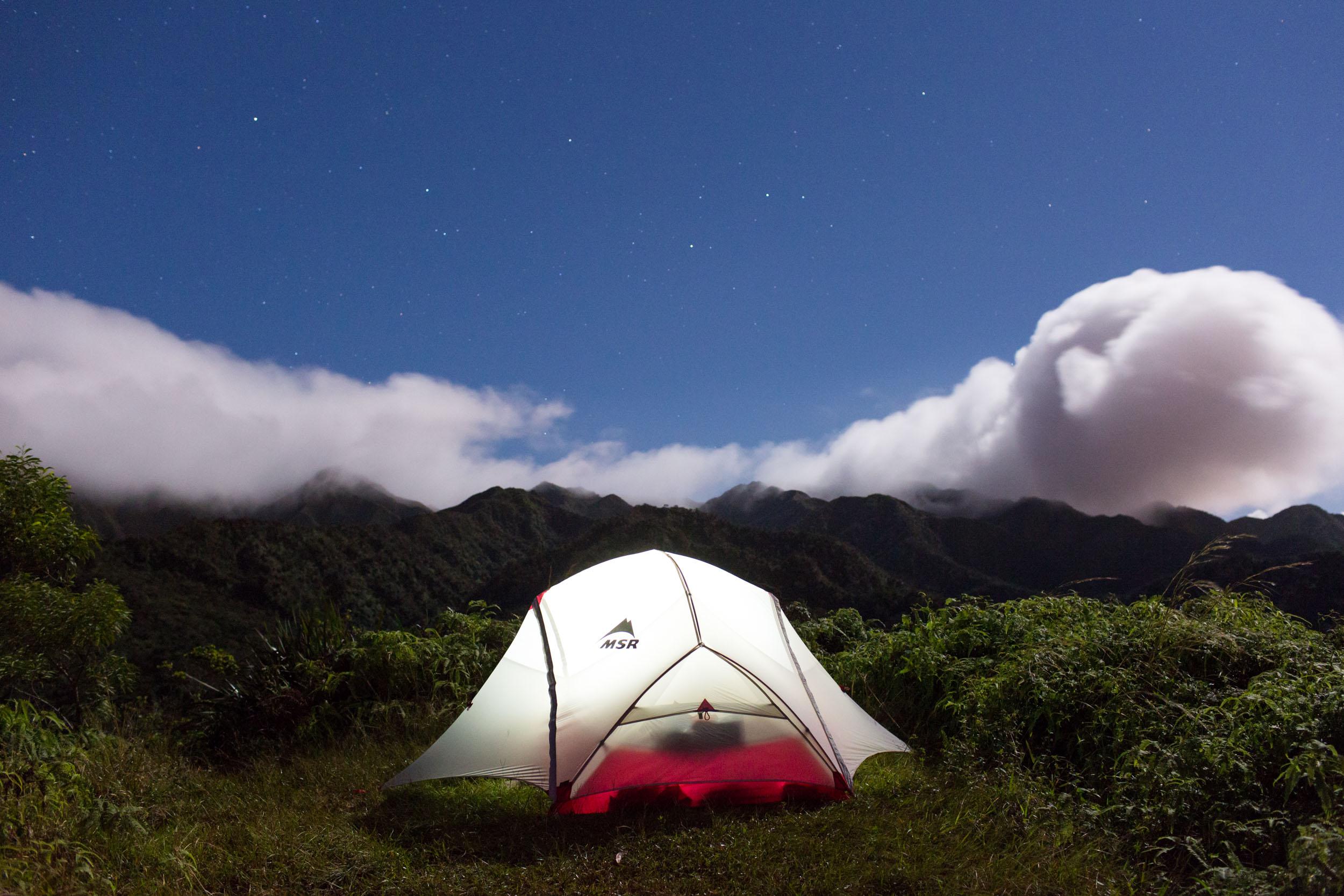 travel-hawaii-oahu-kauai-maui-022.jpg