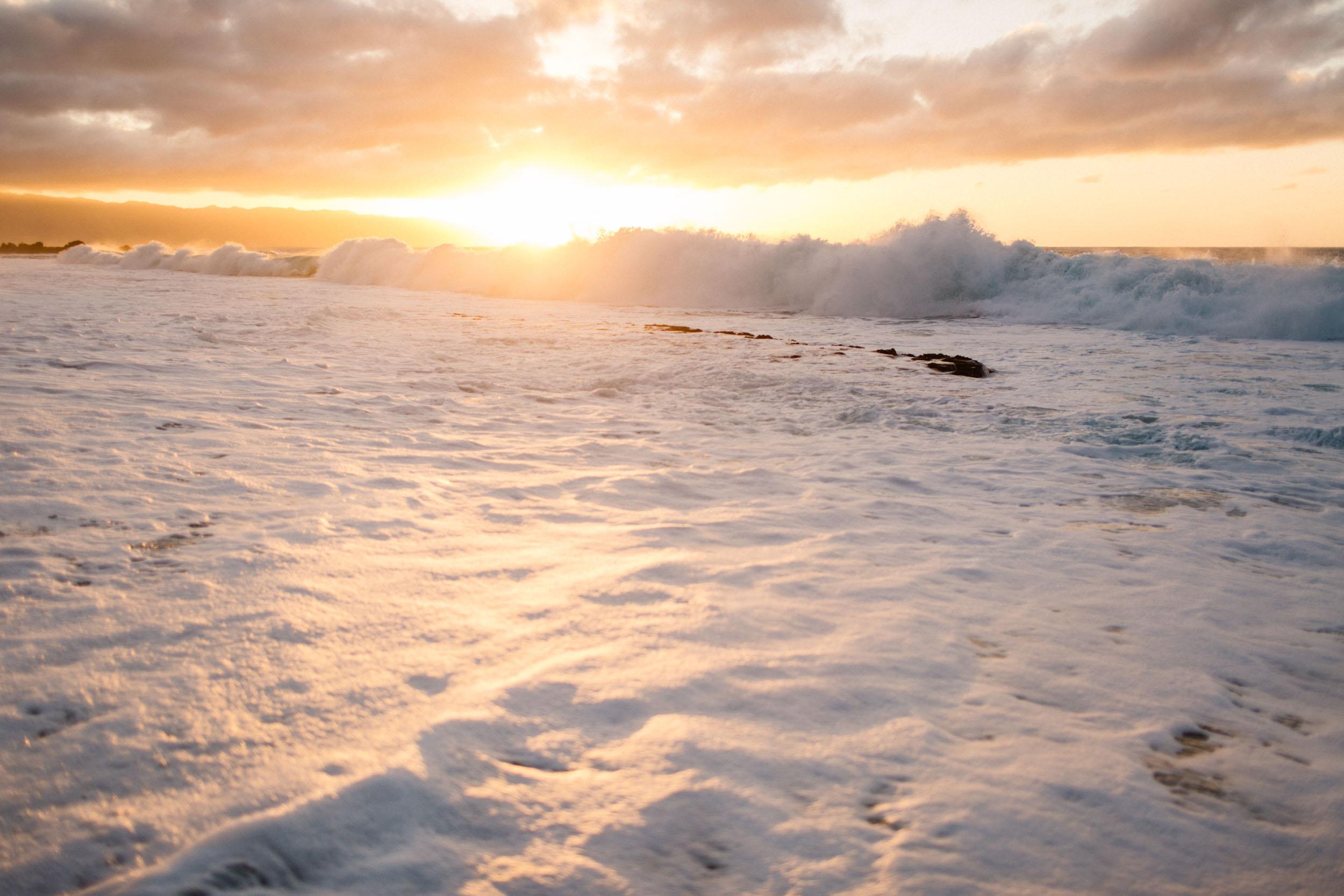 travel-hawaii-oahu-kauai-maui-024.jpg