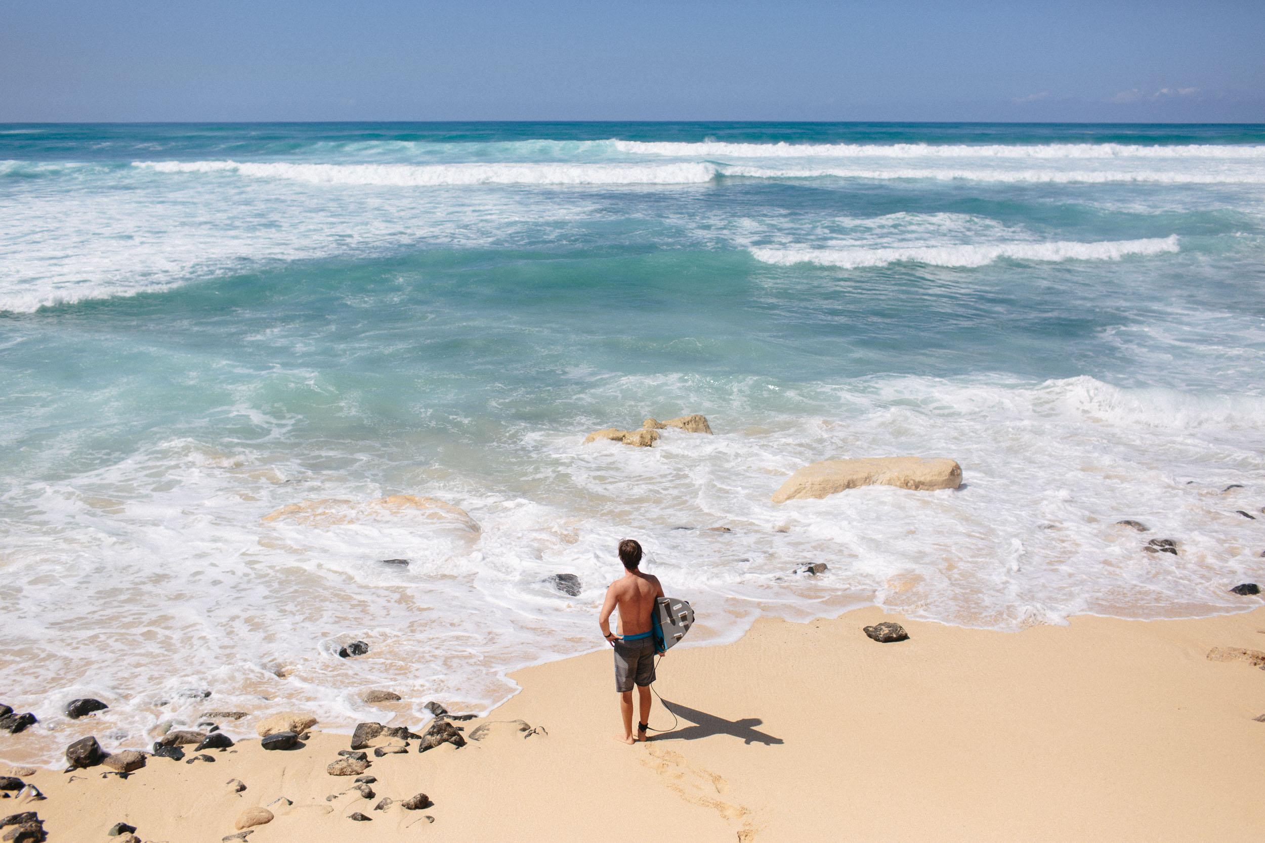 travel-hawaii-oahu-kauai-maui-028.jpg