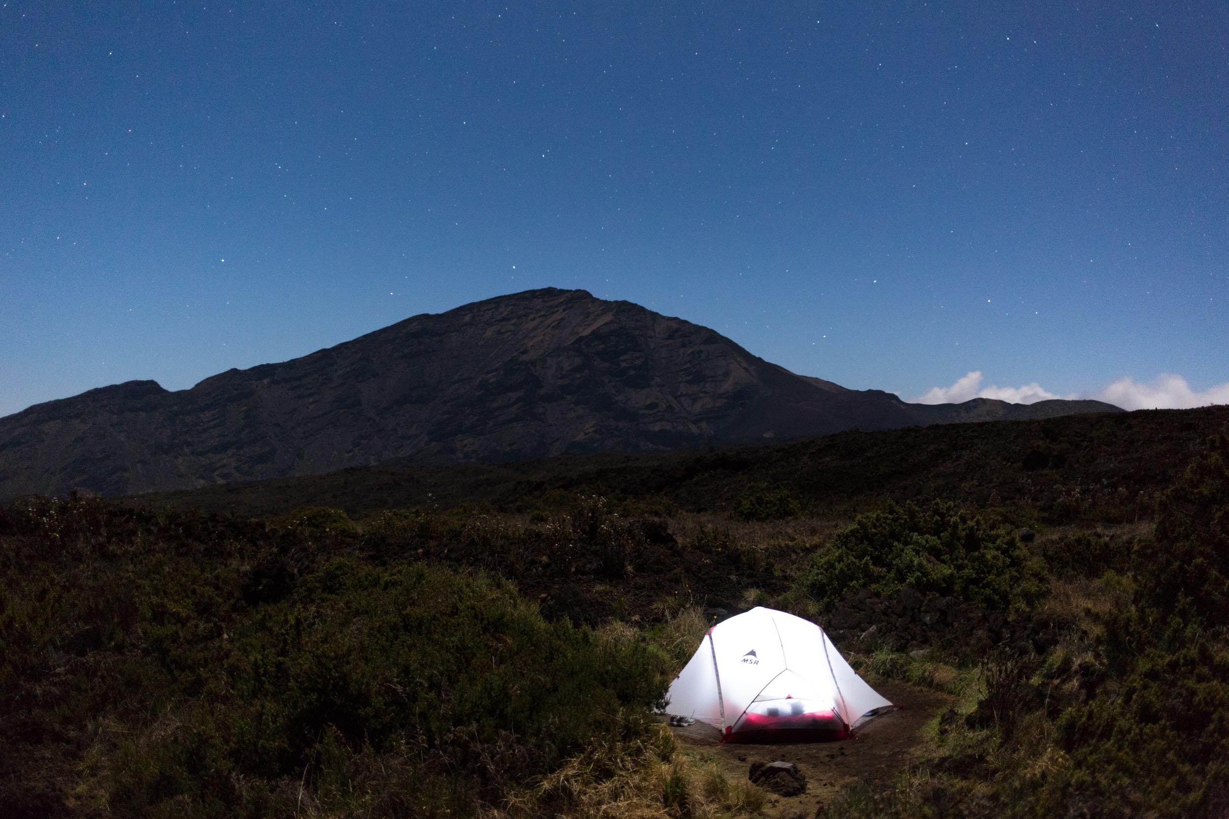 travel-hawaii-oahu-kauai-maui-033.jpg
