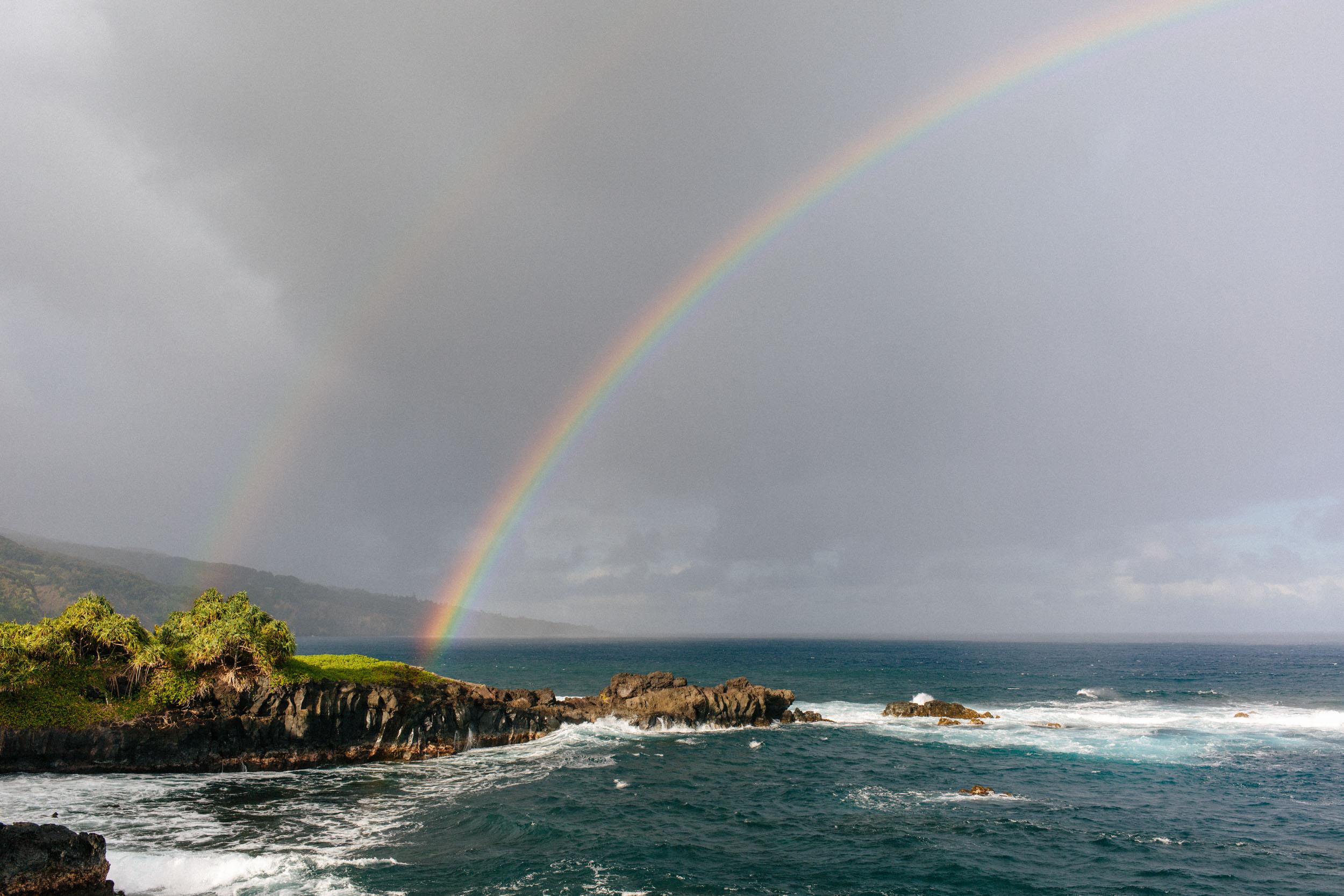 travel-hawaii-oahu-kauai-maui-036.jpg