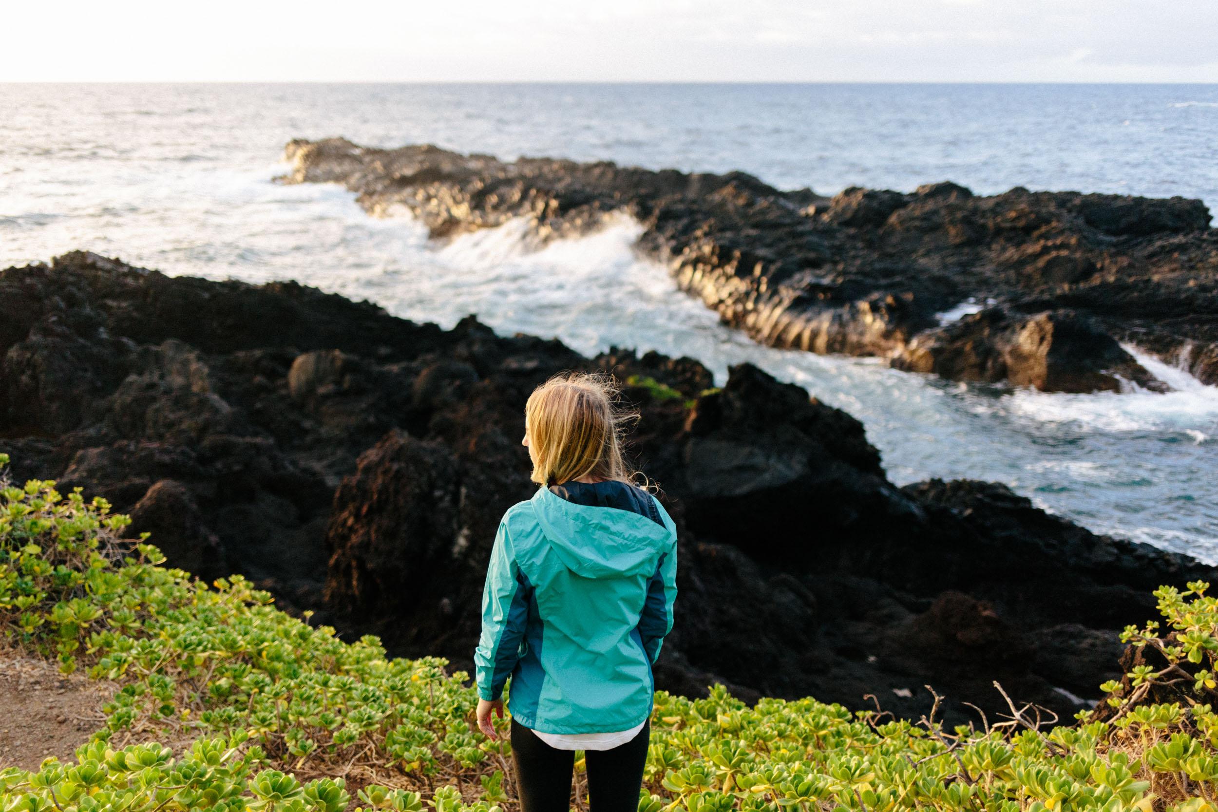 travel-hawaii-oahu-kauai-maui-037.jpg