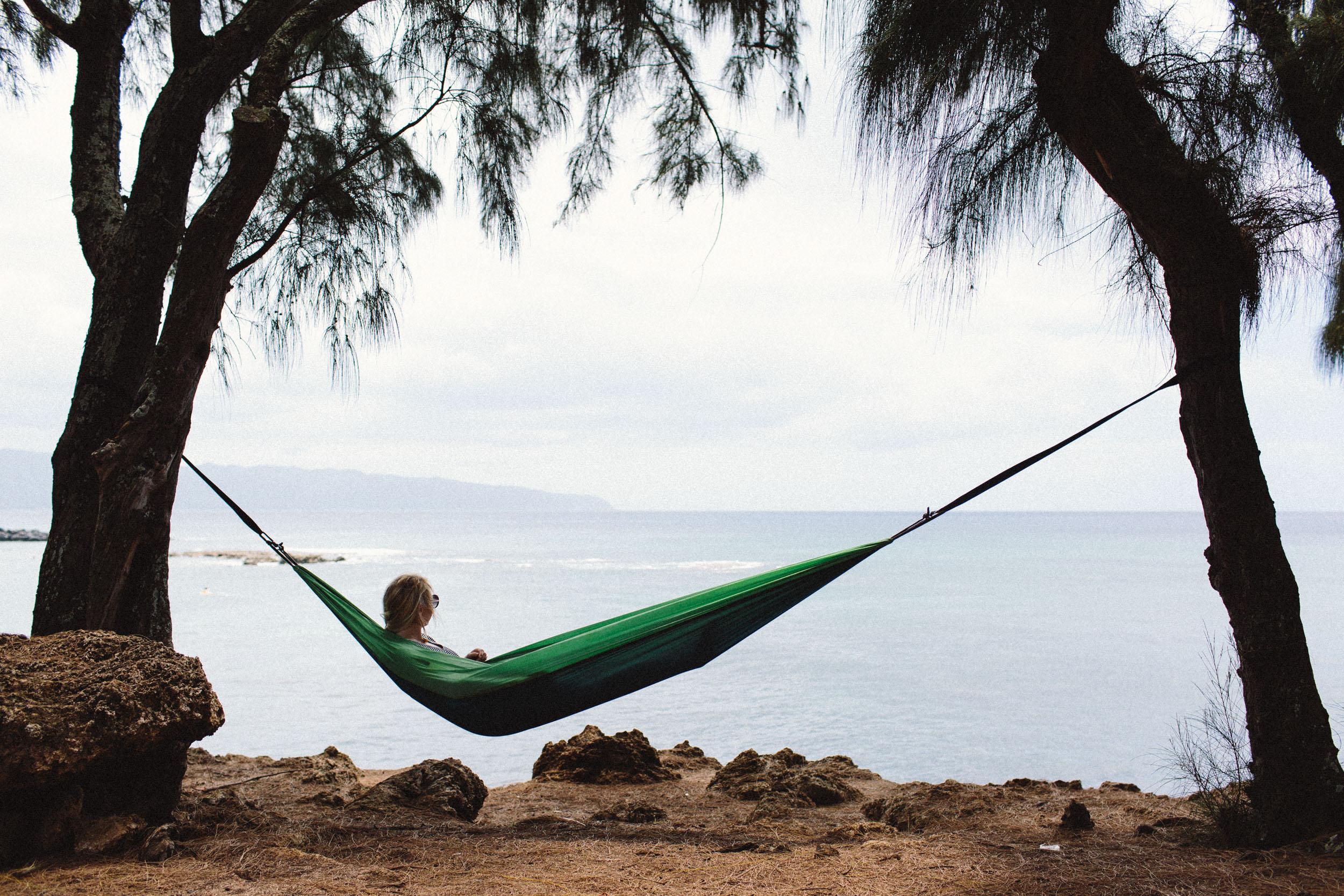 travel-hawaii-oahu-kauai-maui-039.jpg