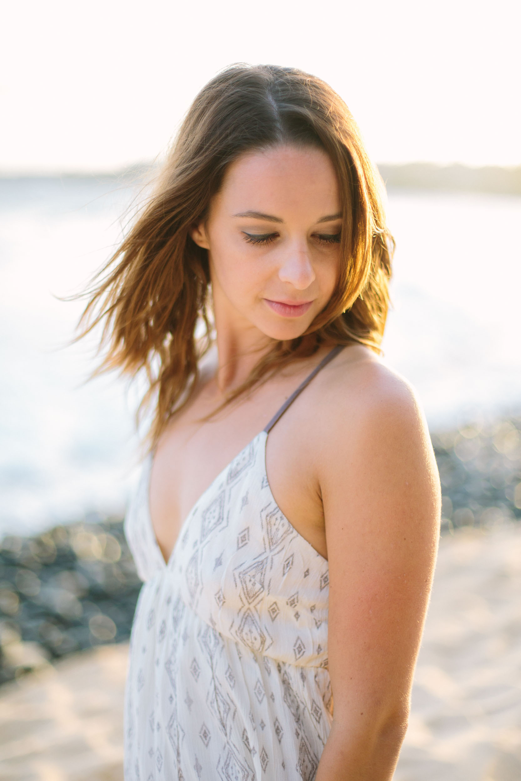 kauai-portrait-photographer-018.jpg
