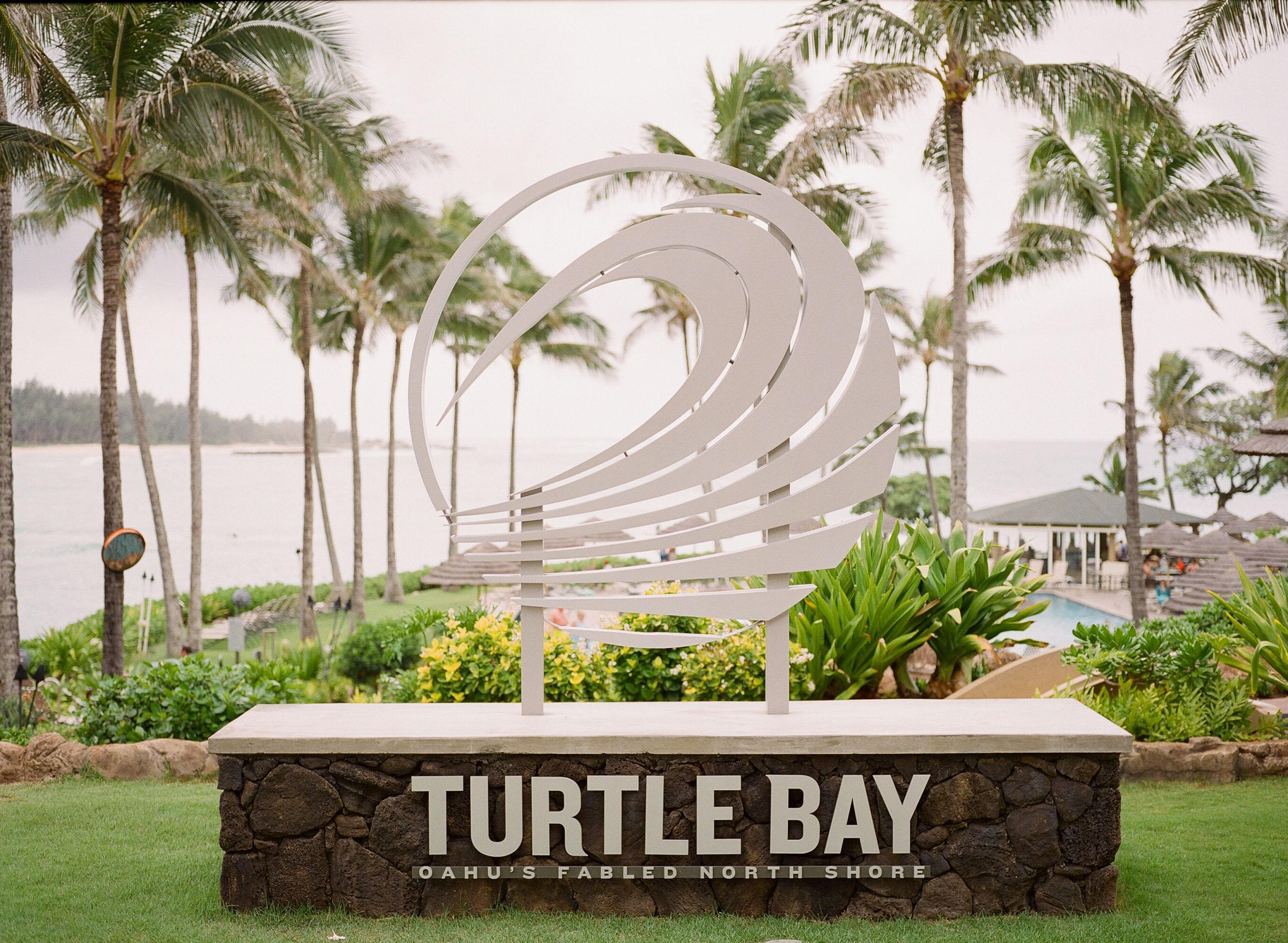 turtle-bay-wedding-oahu-001.jpg