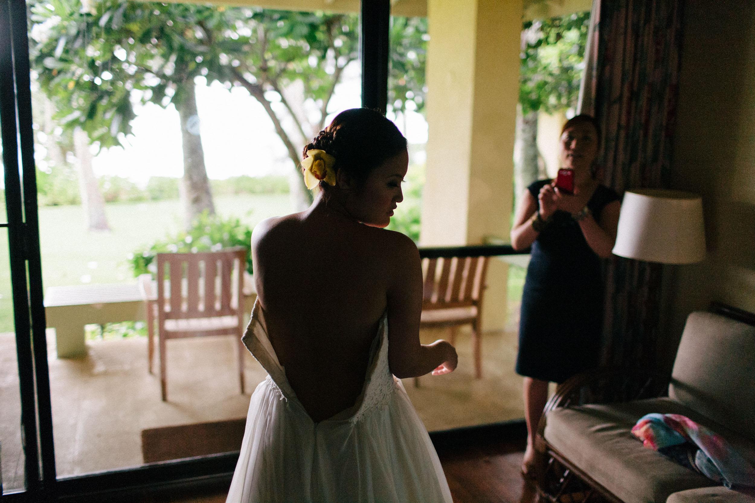 turtle-bay-wedding-oahu-003.jpg