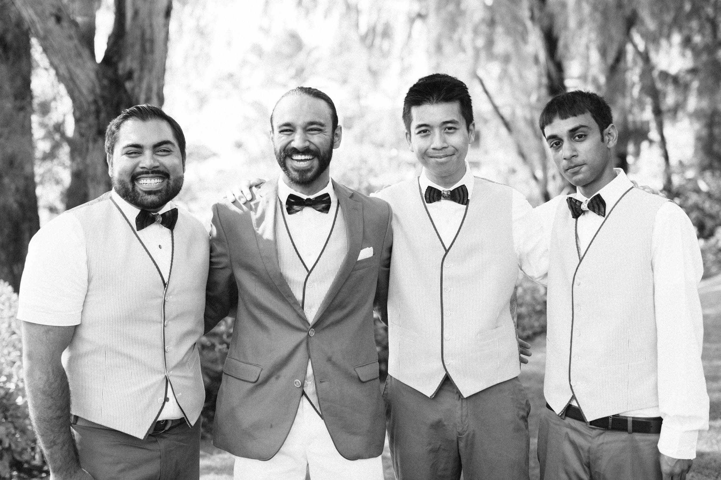 turtle-bay-wedding-oahu-005.jpg