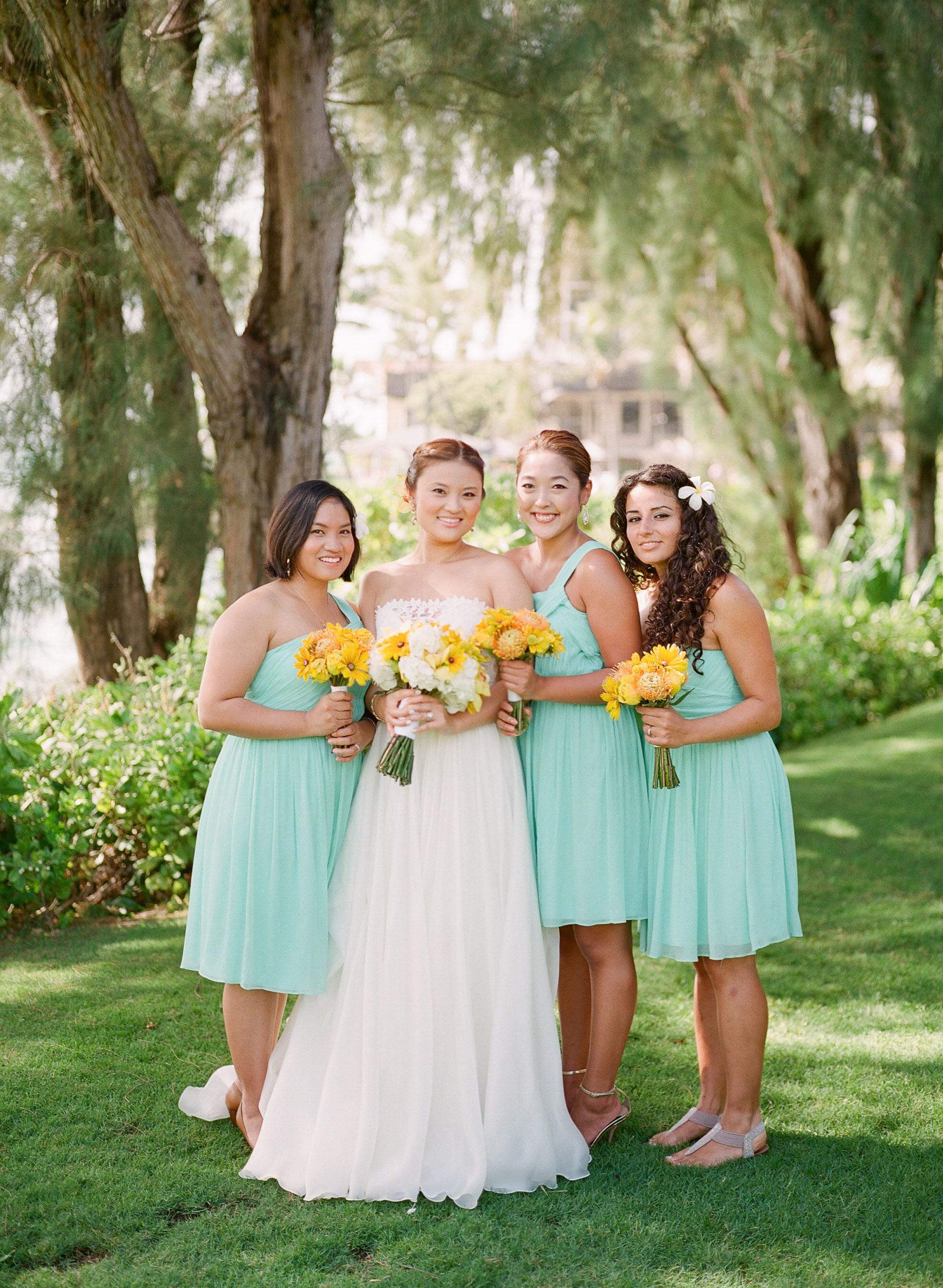 turtle-bay-wedding-oahu-006.jpg