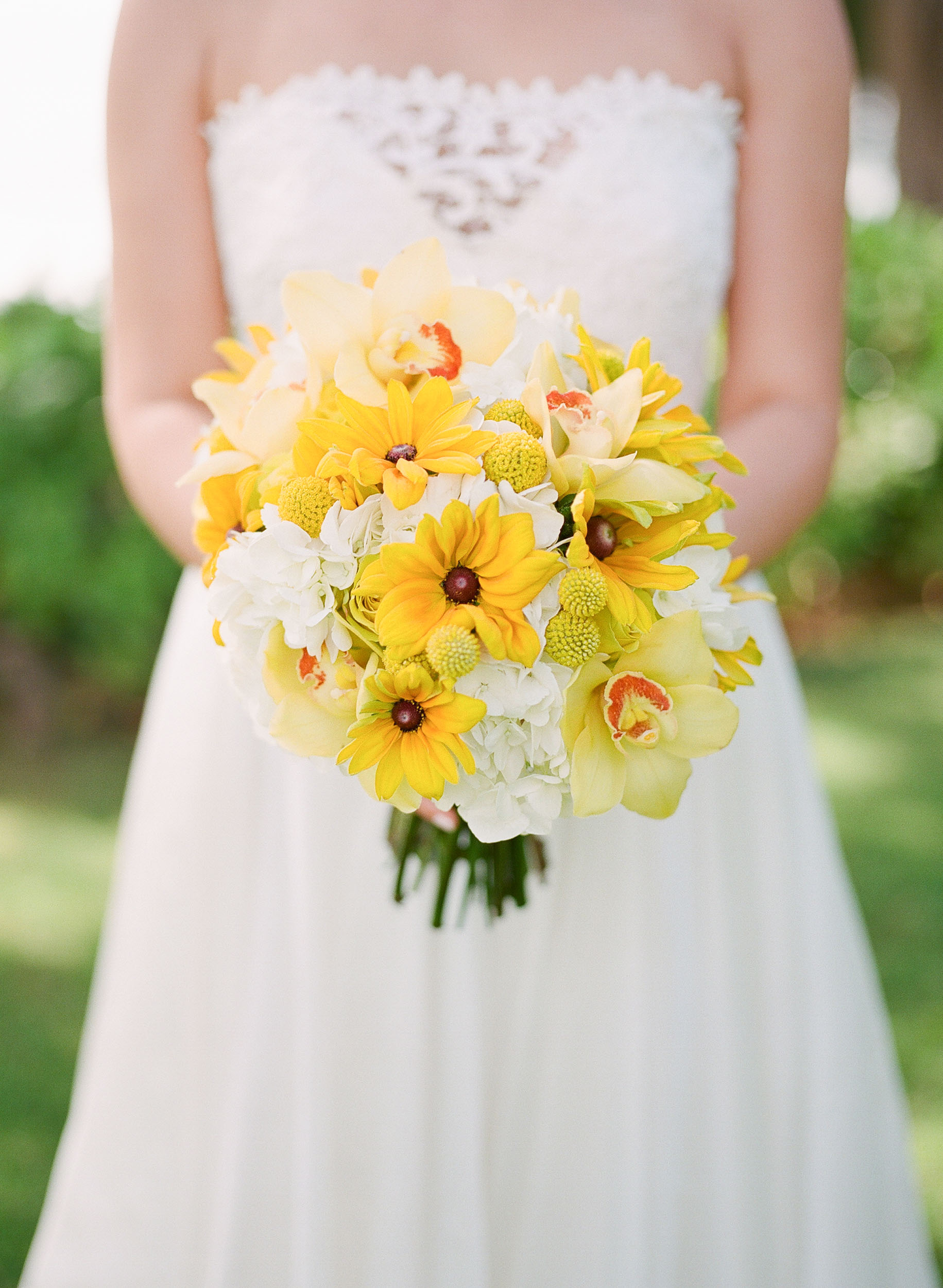 turtle-bay-wedding-oahu-007.jpg