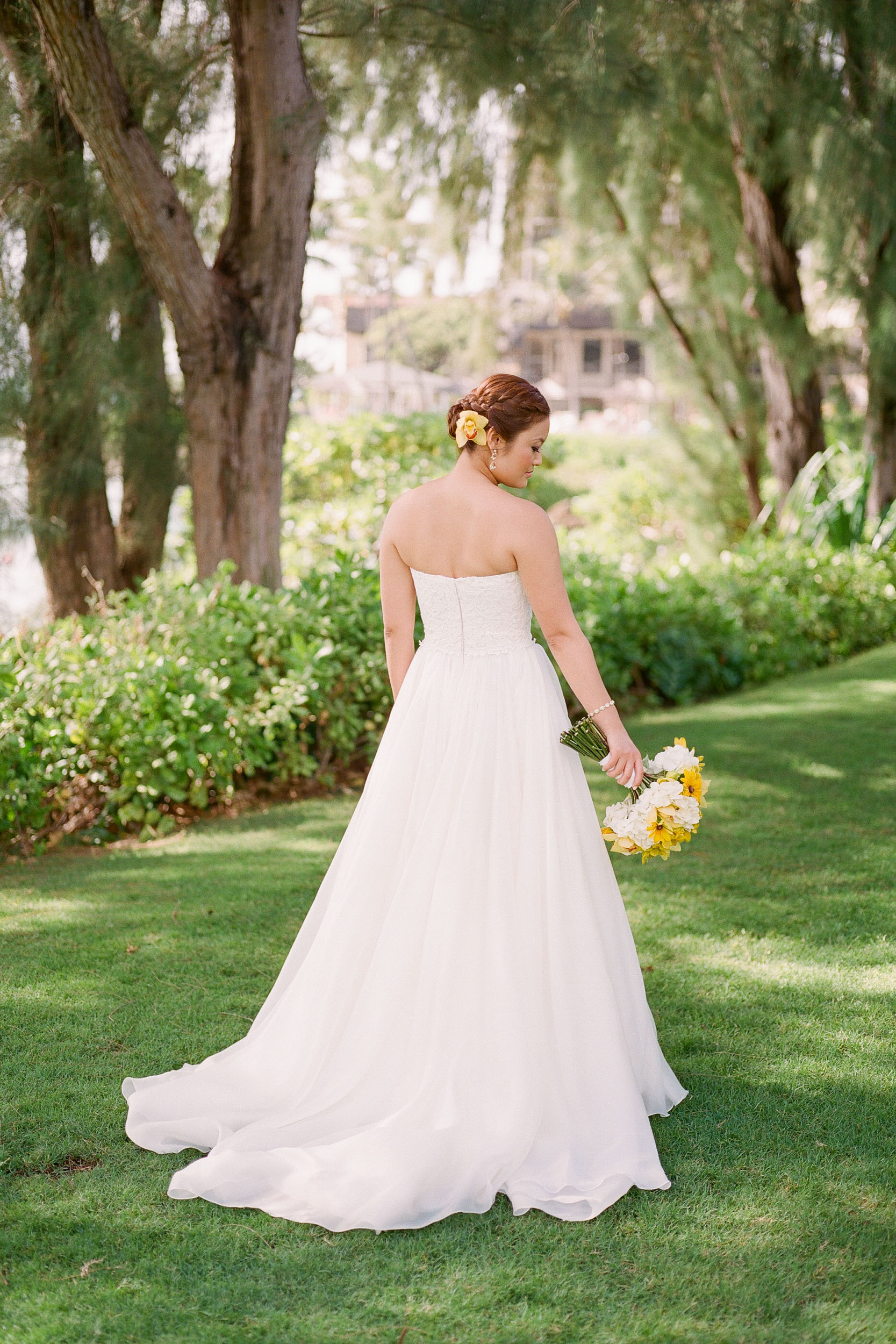 turtle-bay-wedding-oahu-009.jpg