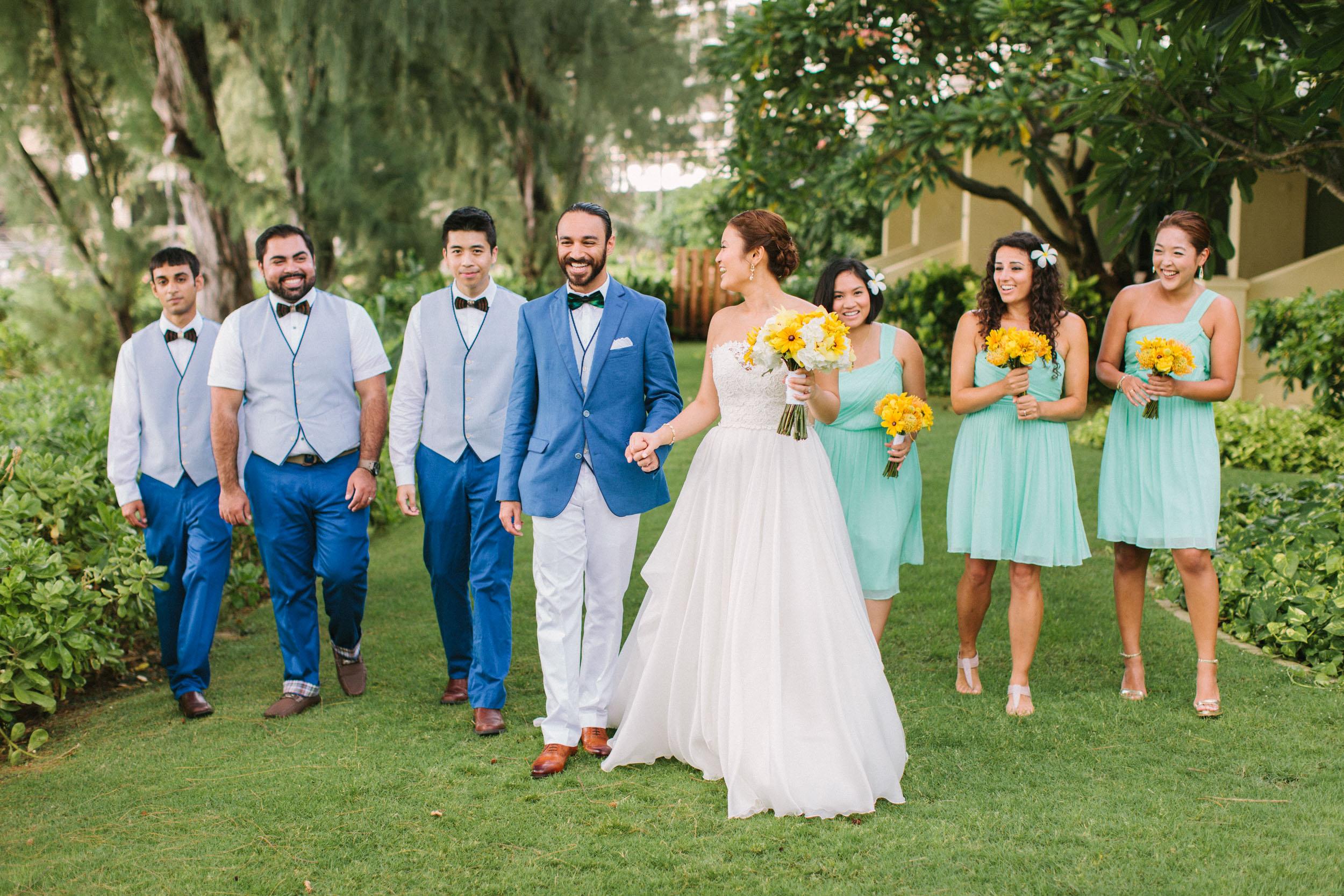 turtle-bay-wedding-oahu-012.jpg