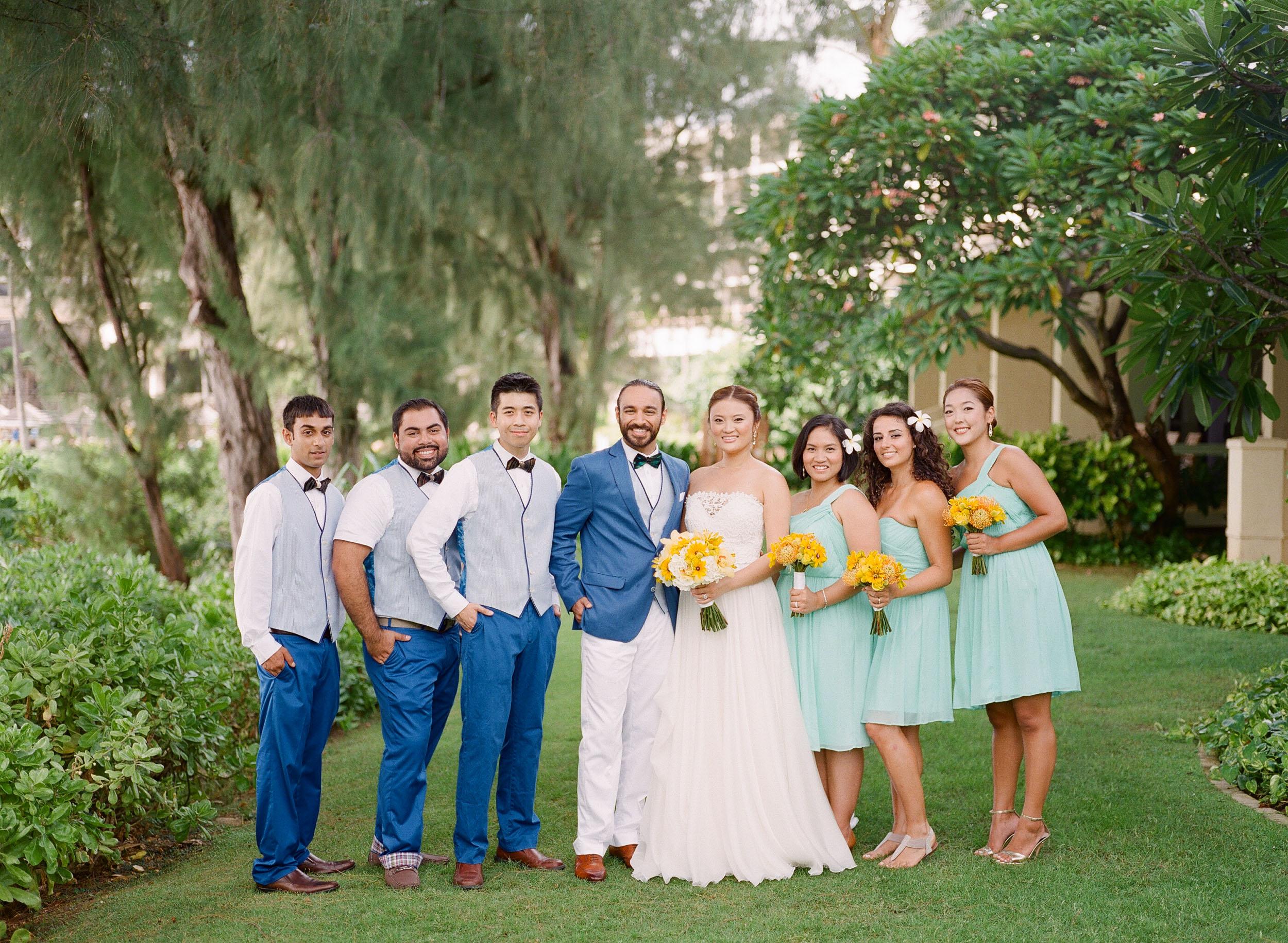 turtle-bay-wedding-oahu-011.jpg