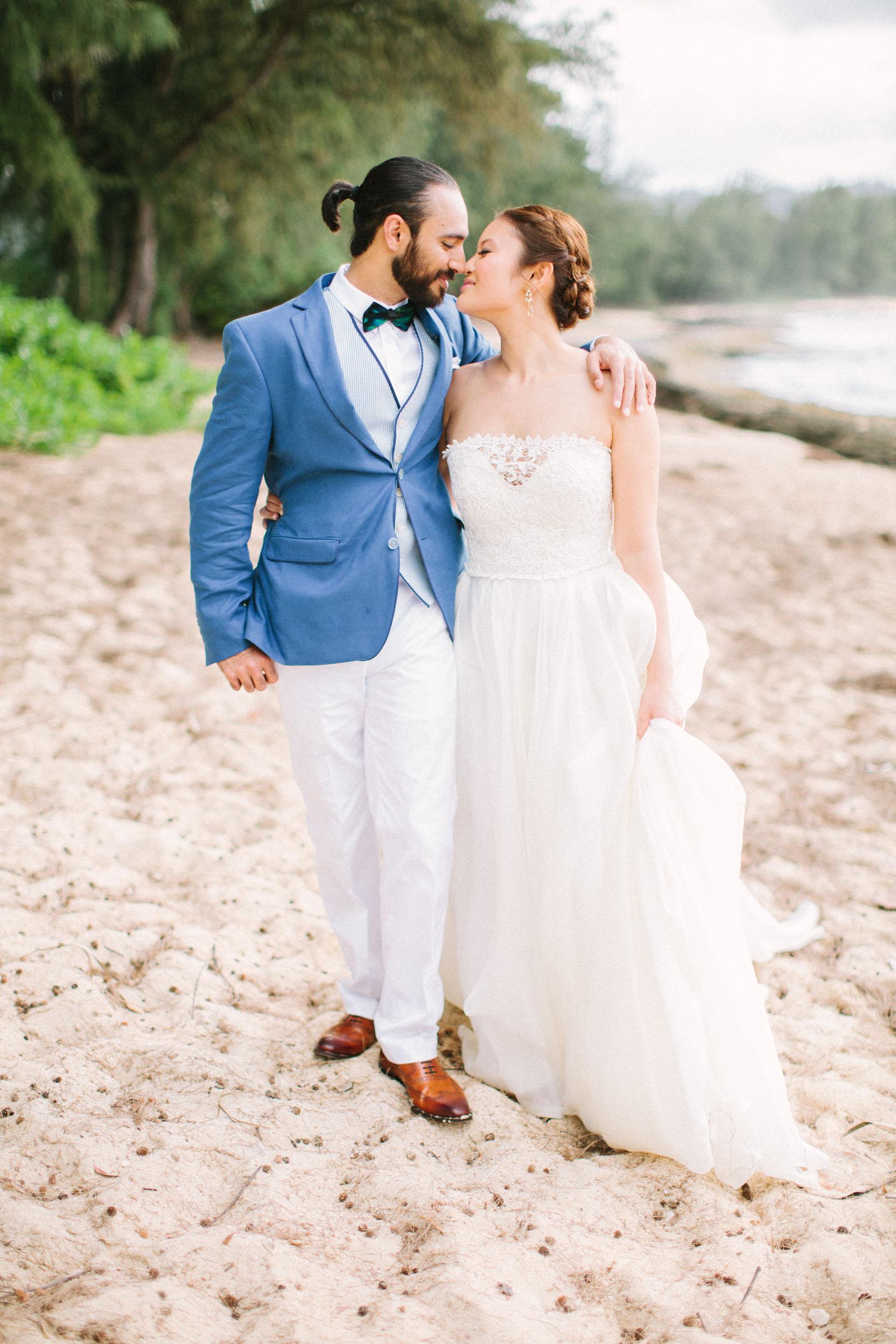turtle-bay-wedding-oahu-013.jpg