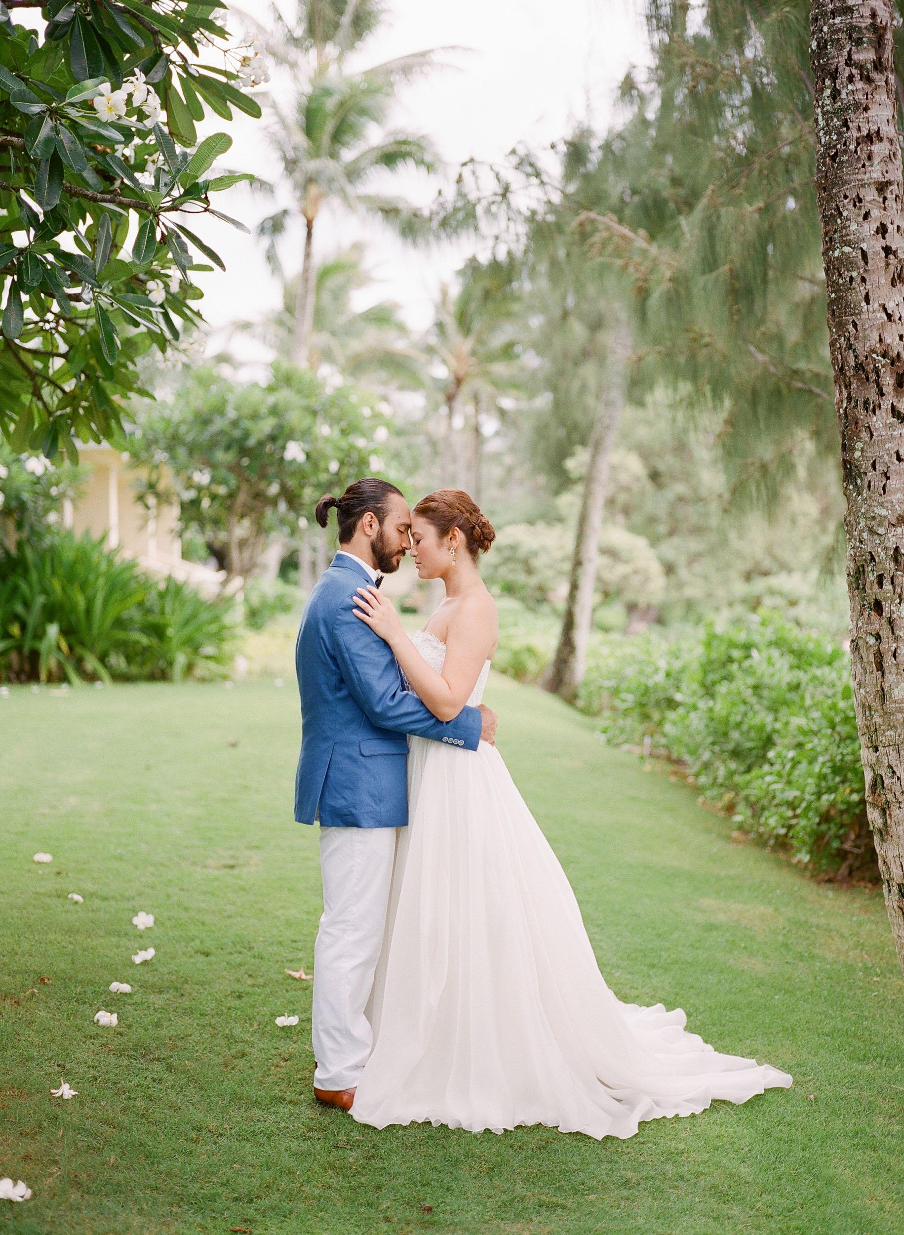 turtle-bay-wedding-oahu-016.jpg