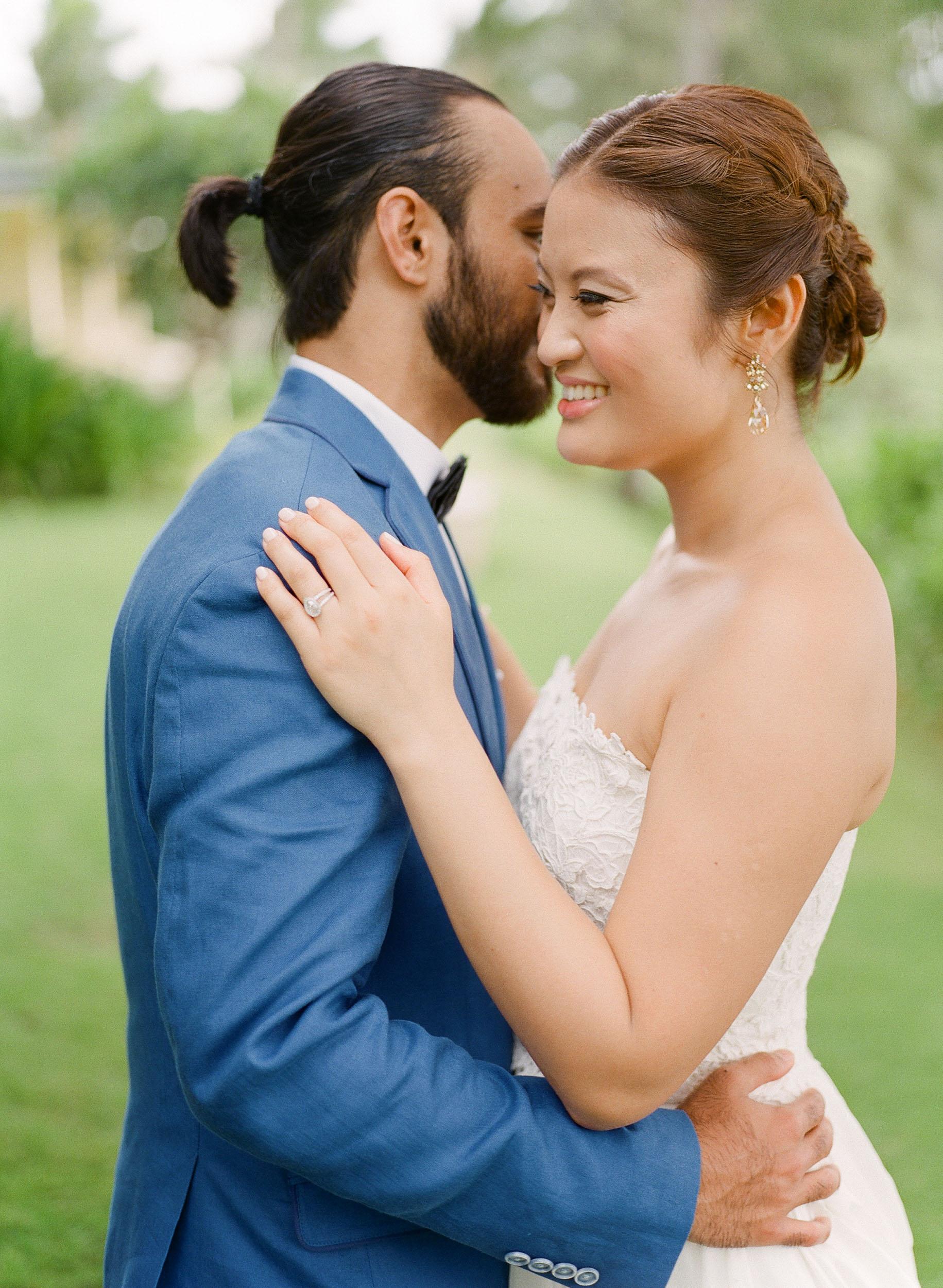 turtle-bay-wedding-oahu-017.jpg