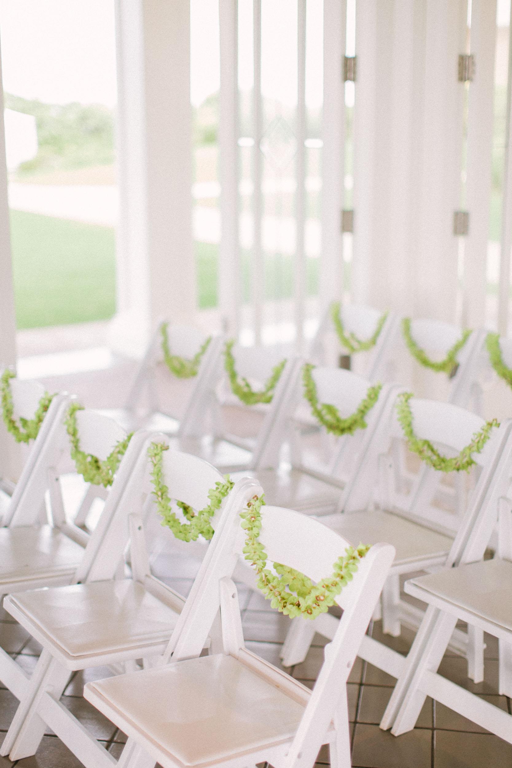 turtle-bay-wedding-oahu-019.jpg