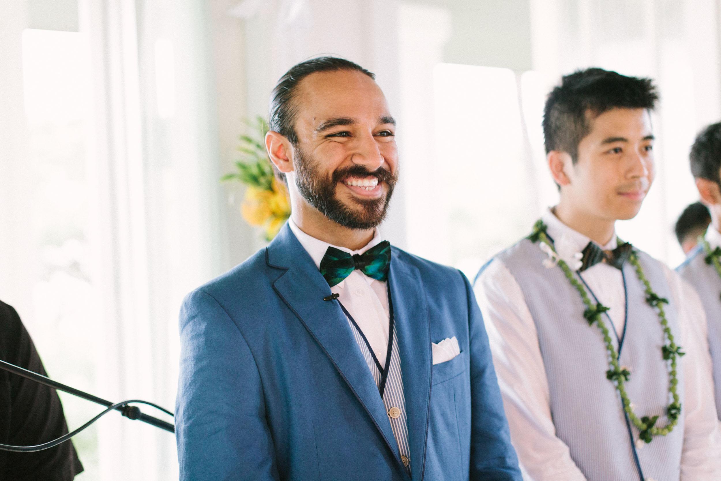 turtle-bay-wedding-oahu-020.jpg