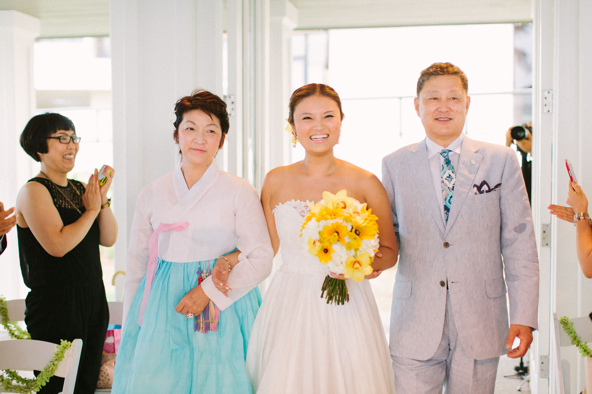 turtle-bay-wedding-oahu-021.jpg